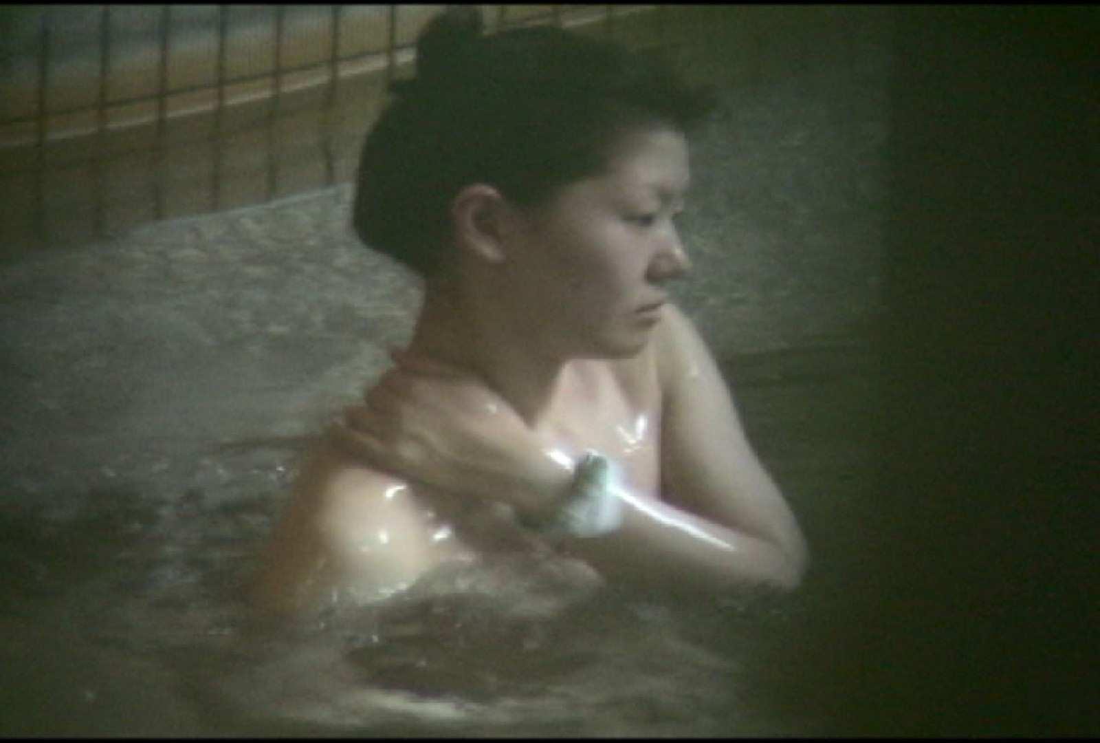 Aquaな露天風呂Vol.699 盗撮シリーズ   露天風呂編  93PIX 41