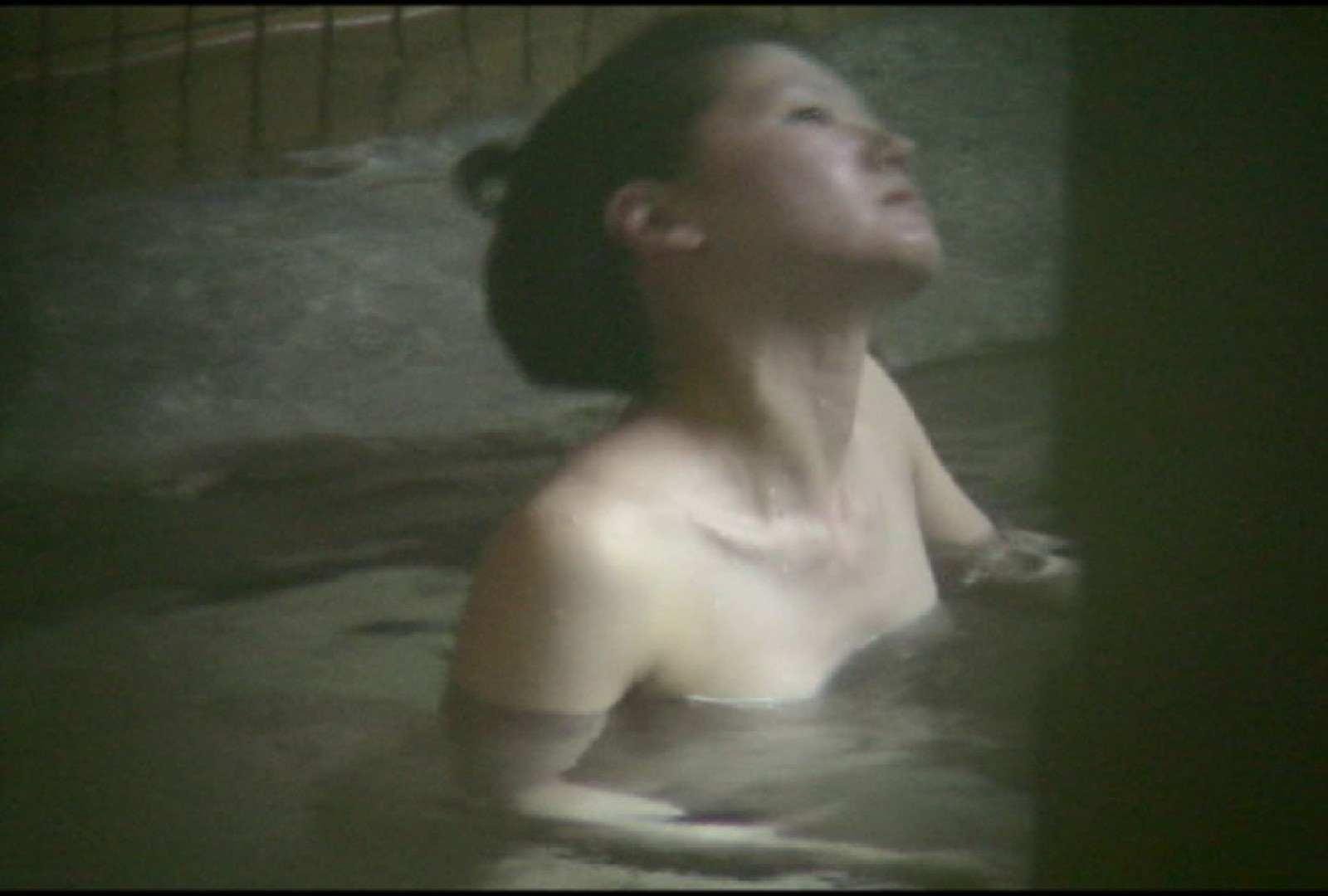 Aquaな露天風呂Vol.699 盗撮シリーズ   露天風呂編  93PIX 49
