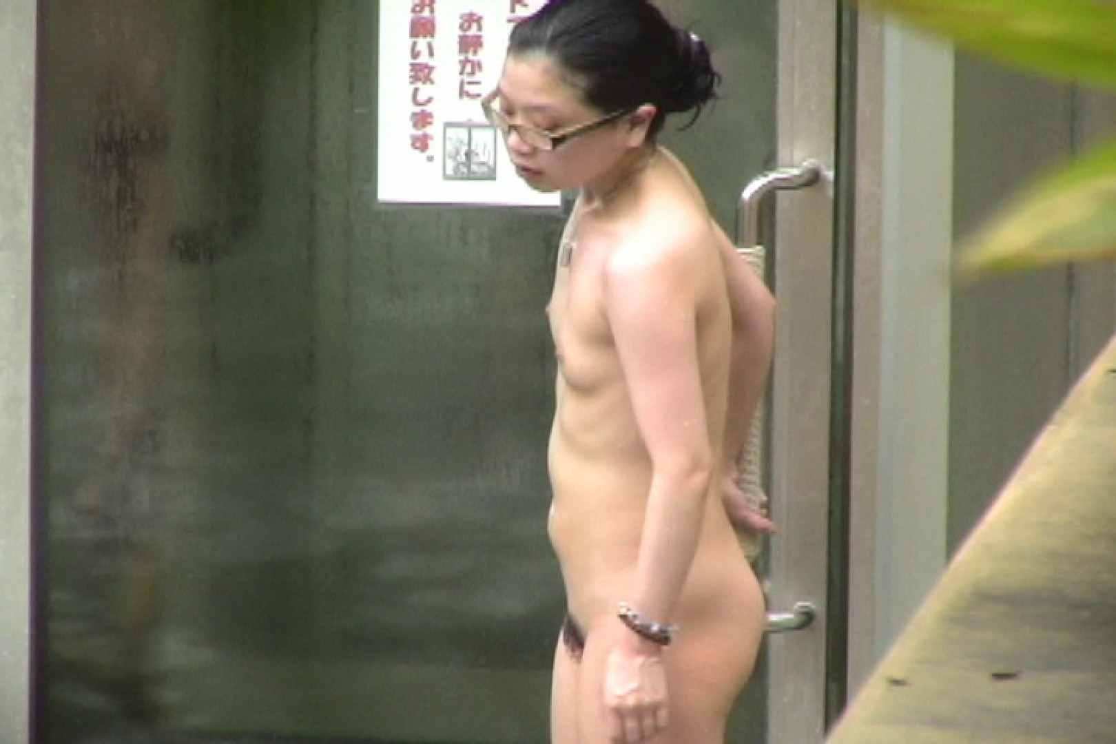 Aquaな露天風呂Vol.700 盗撮シリーズ  97PIX 26