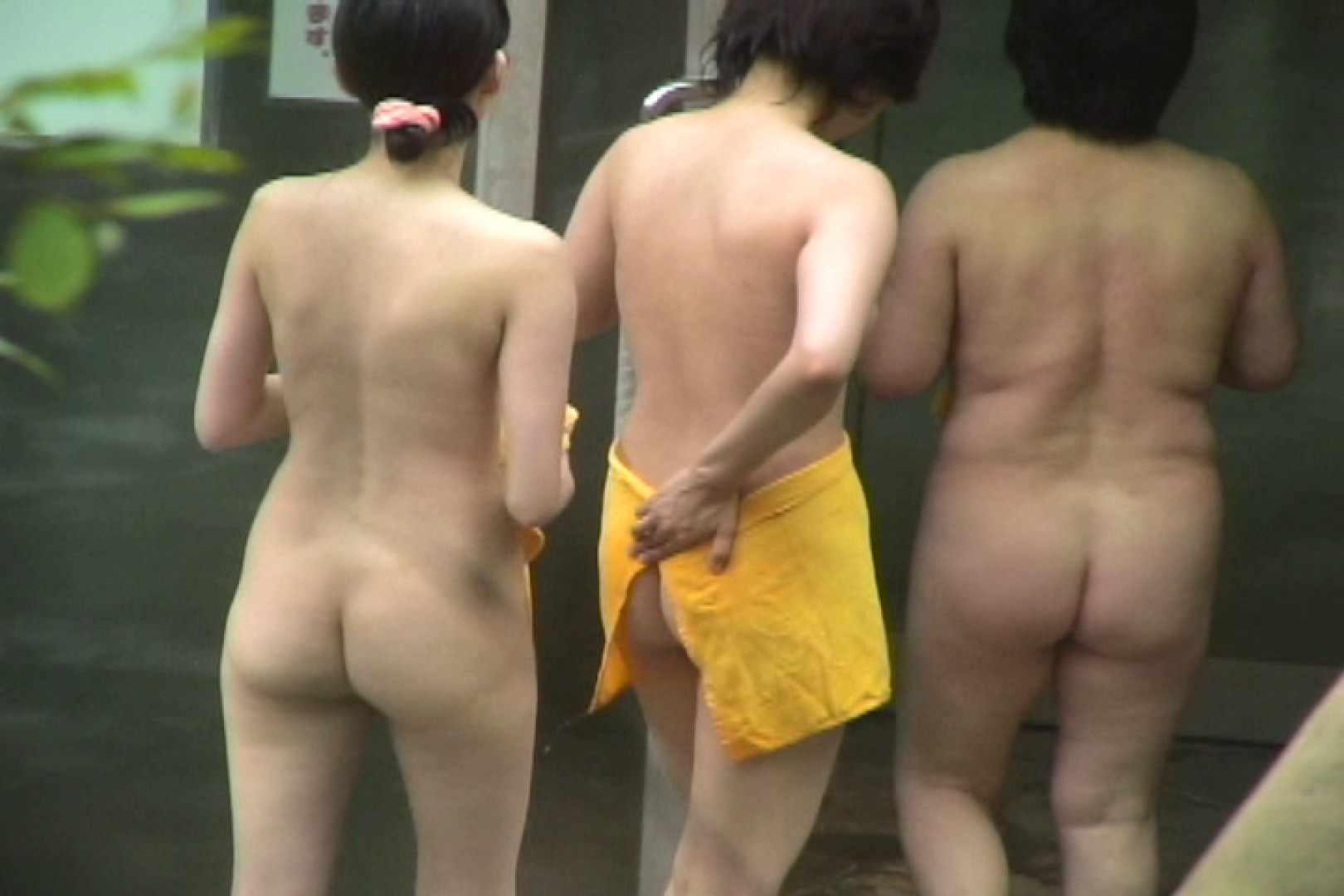 Aquaな露天風呂Vol.700 盗撮シリーズ | 露天風呂編  97PIX 39