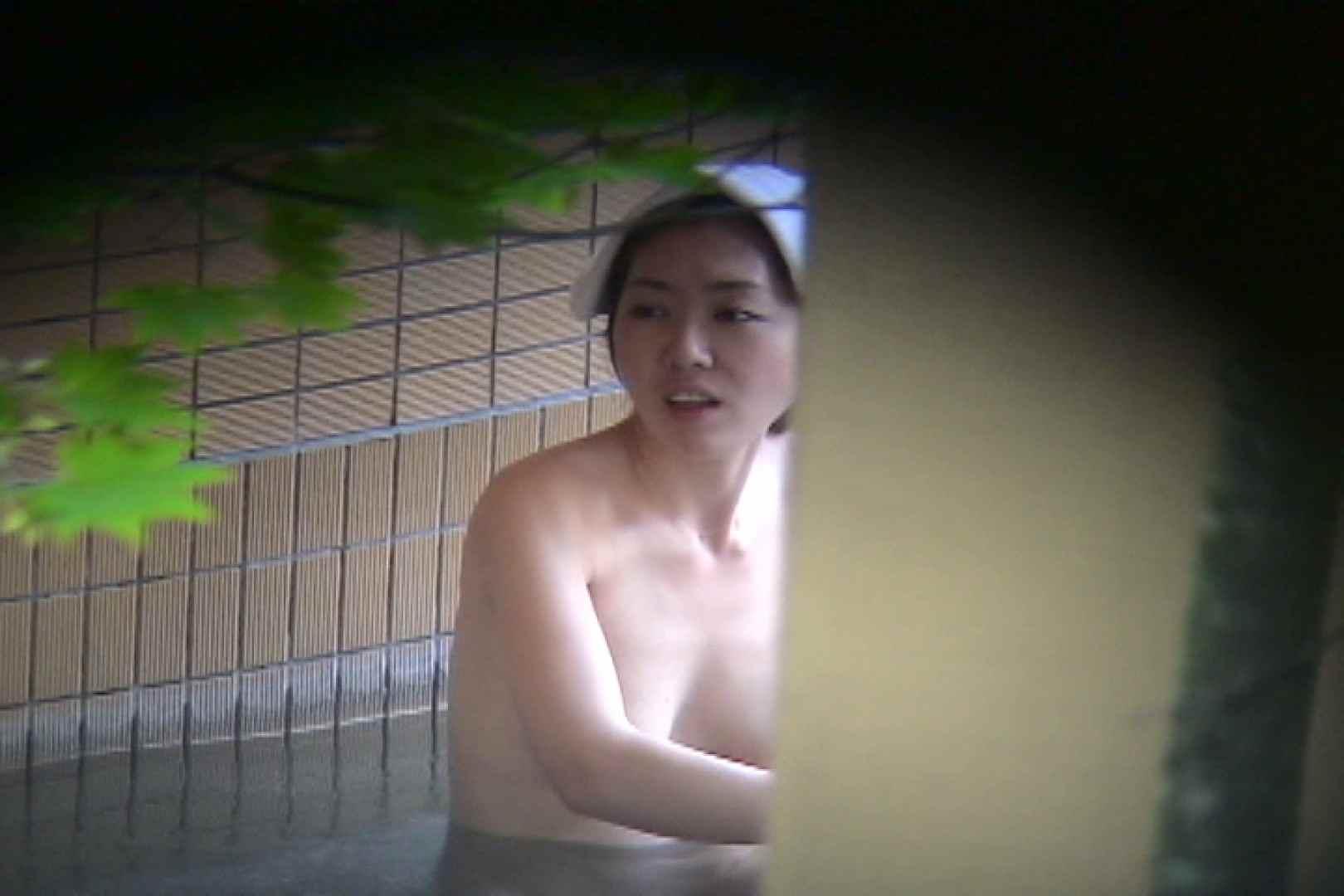 Aquaな露天風呂Vol.703 盗撮シリーズ   露天風呂編  95PIX 41