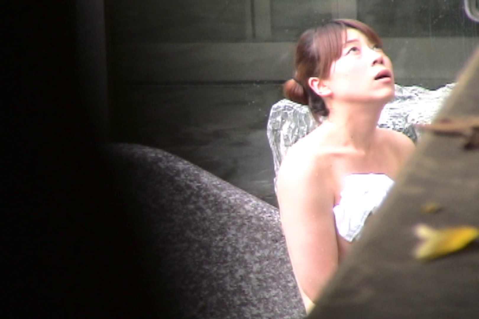 Aquaな露天風呂Vol.704 露天風呂編 | 盗撮シリーズ  93PIX 3