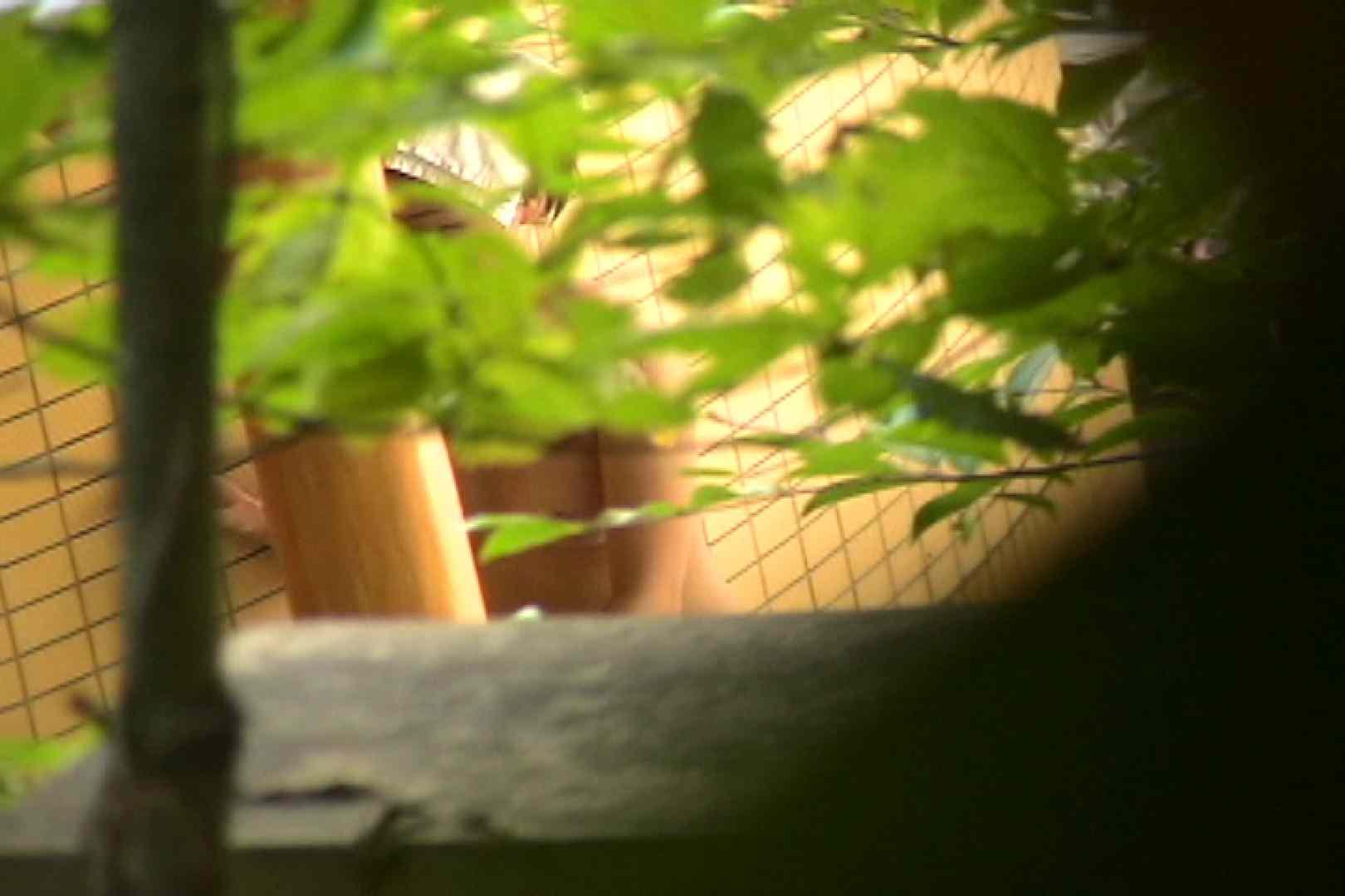 Aquaな露天風呂Vol.704 露天風呂編 | 盗撮シリーズ  93PIX 9