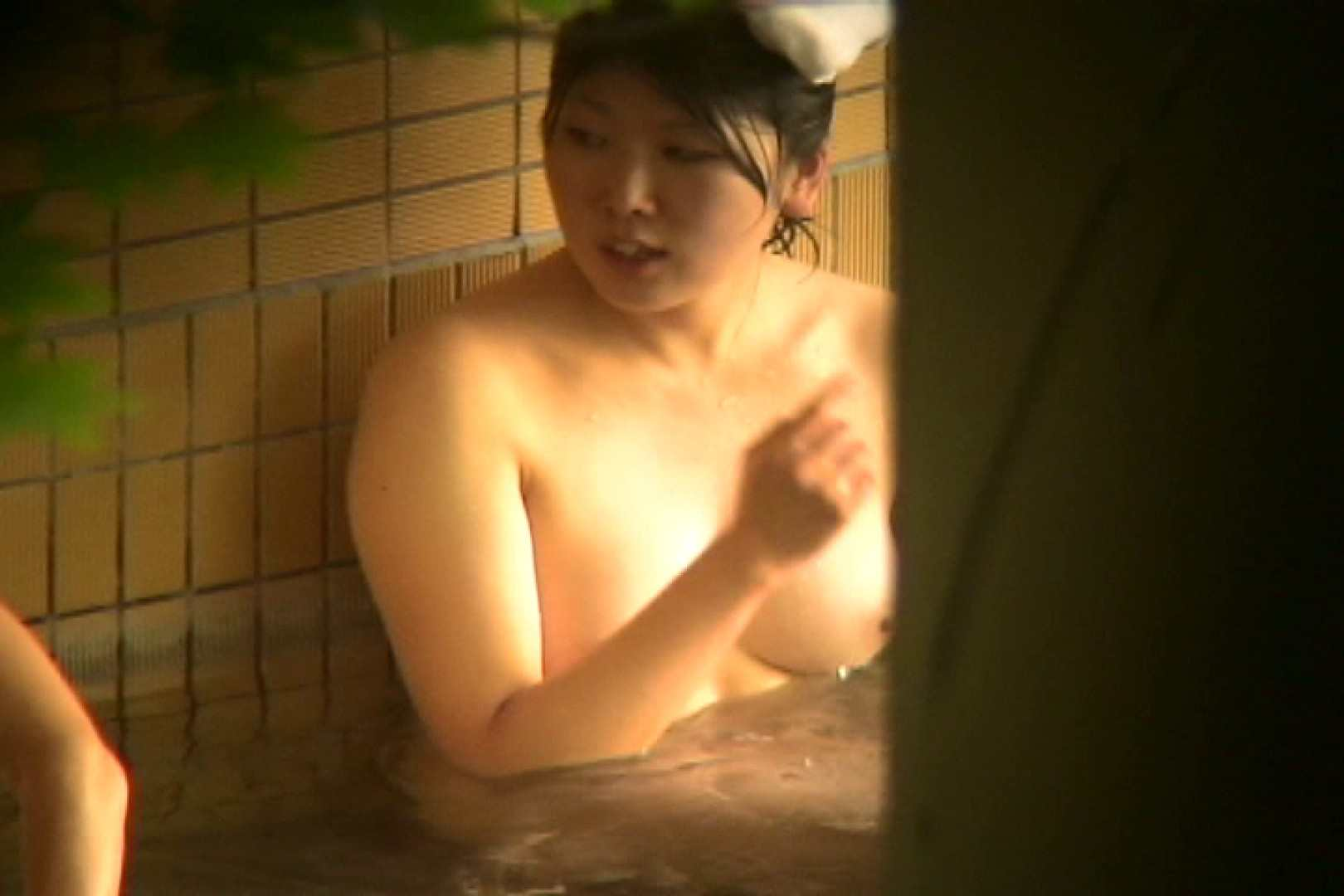 Aquaな露天風呂Vol.704 露天風呂編 | 盗撮シリーズ  93PIX 65
