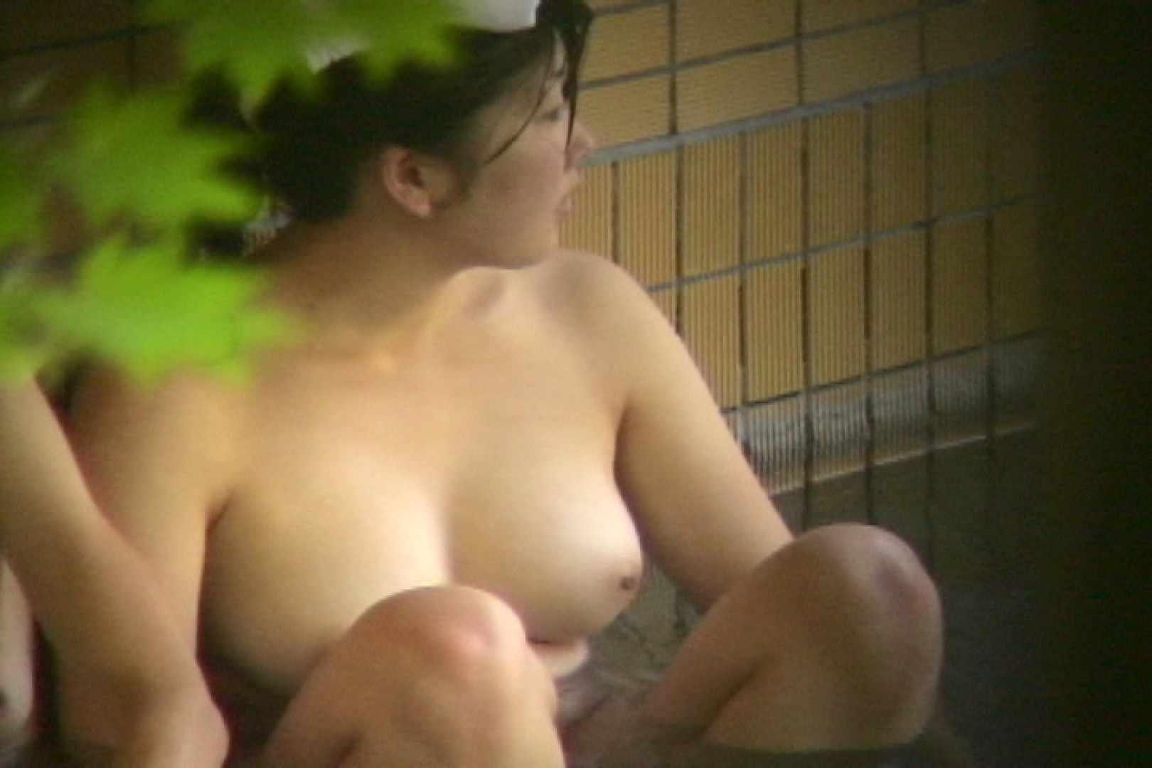 Aquaな露天風呂Vol.704 露天風呂編 | 盗撮シリーズ  93PIX 75