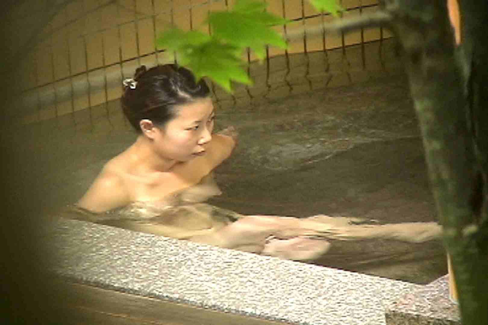 Aquaな露天風呂Vol.706 盗撮シリーズ | 露天風呂編  106PIX 53