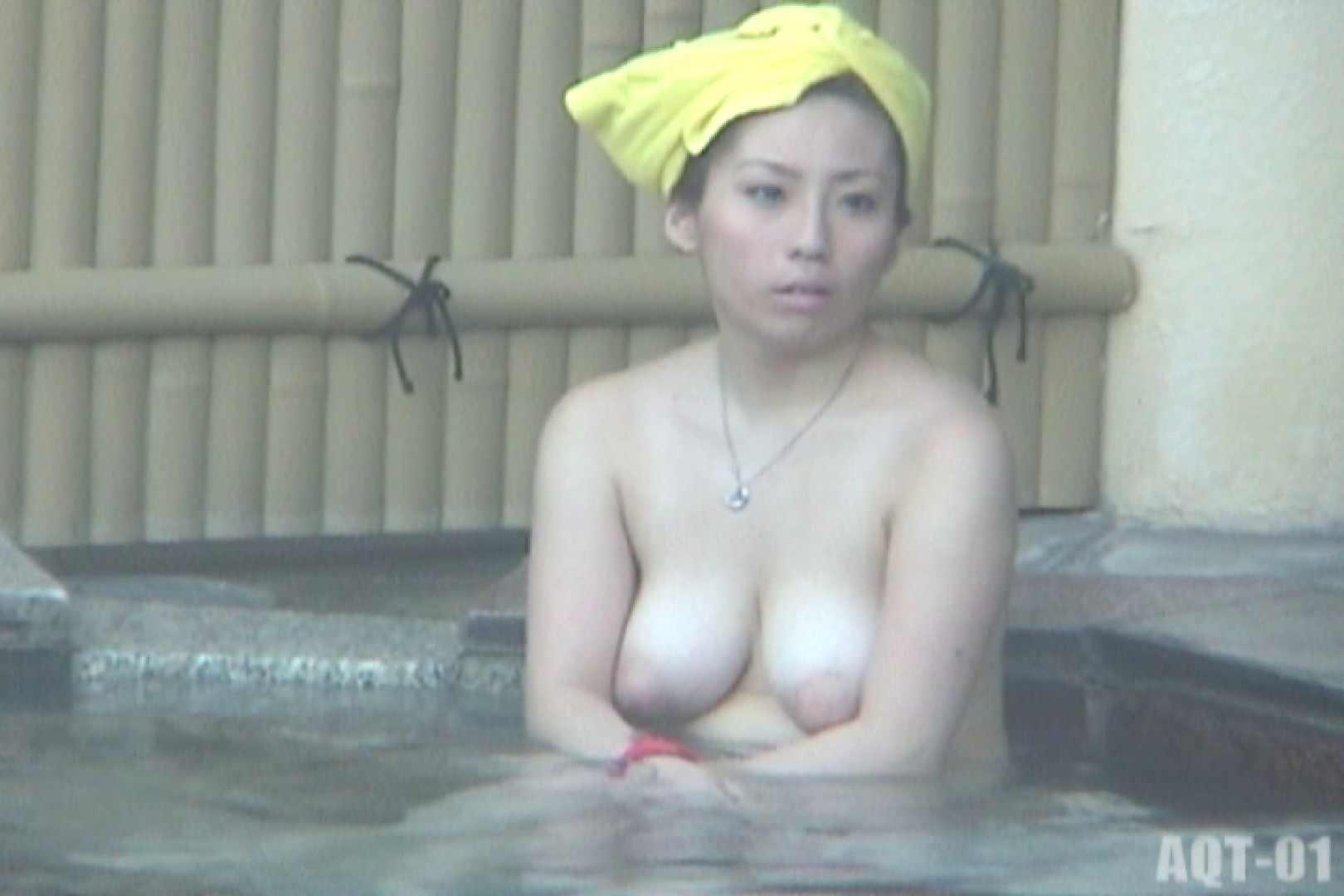 Aquaな露天風呂Vol.713 盗撮シリーズ | 露天風呂編  106PIX 45