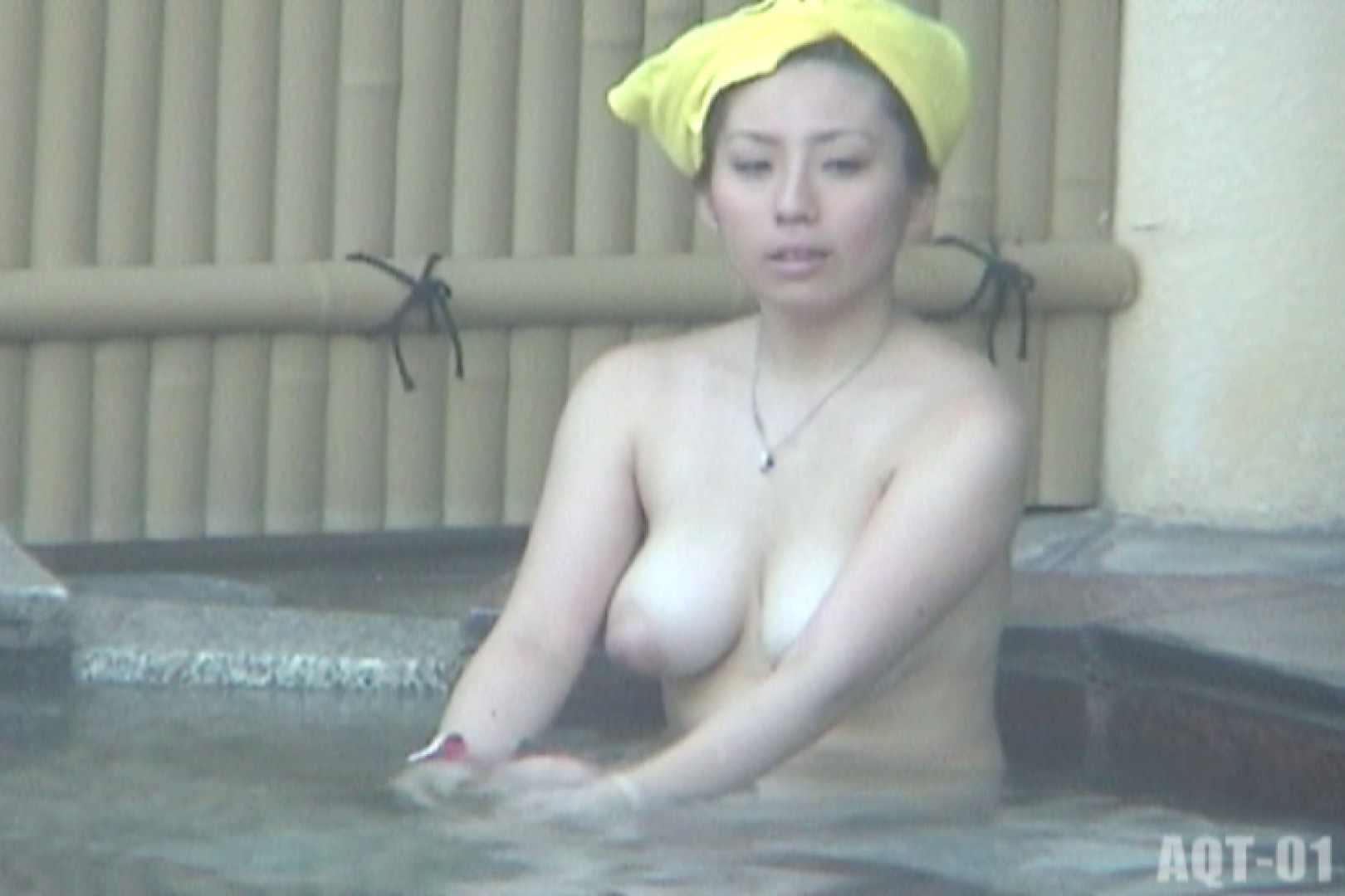 Aquaな露天風呂Vol.713 盗撮シリーズ | 露天風呂編  106PIX 51