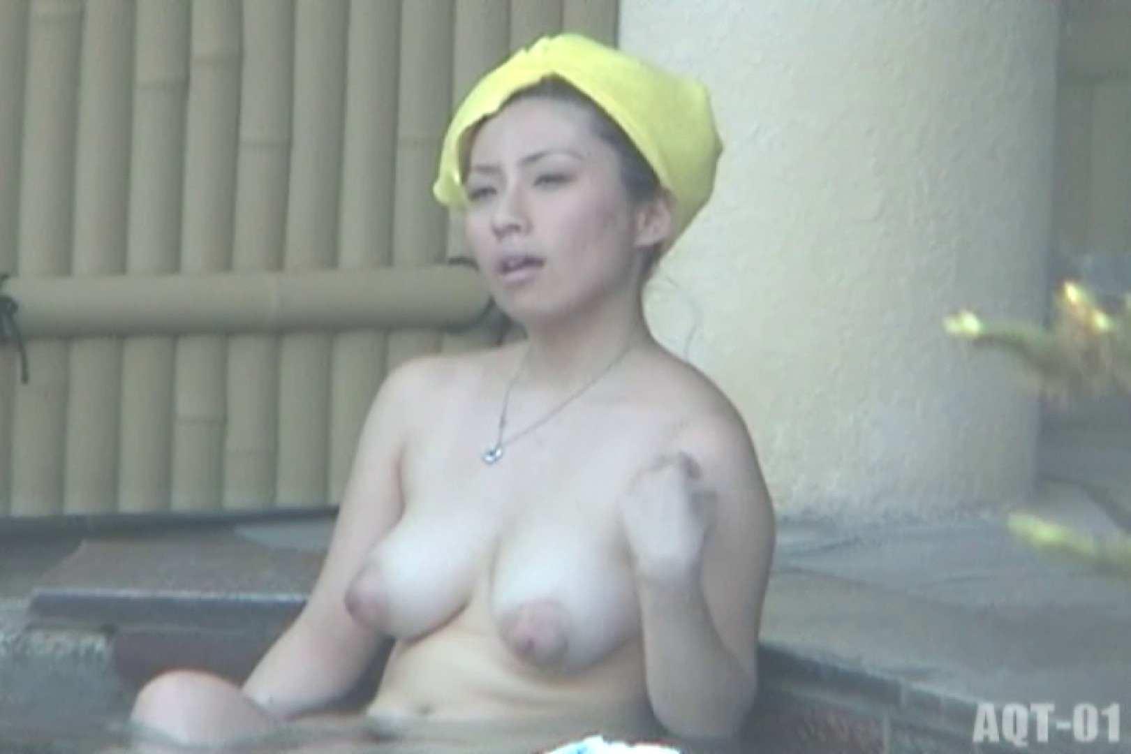 Aquaな露天風呂Vol.713 盗撮シリーズ | 露天風呂編  106PIX 93