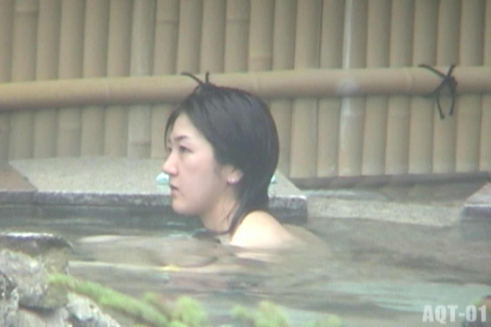 Aquaな露天風呂Vol.715 盗撮シリーズ   露天風呂編  108PIX 49