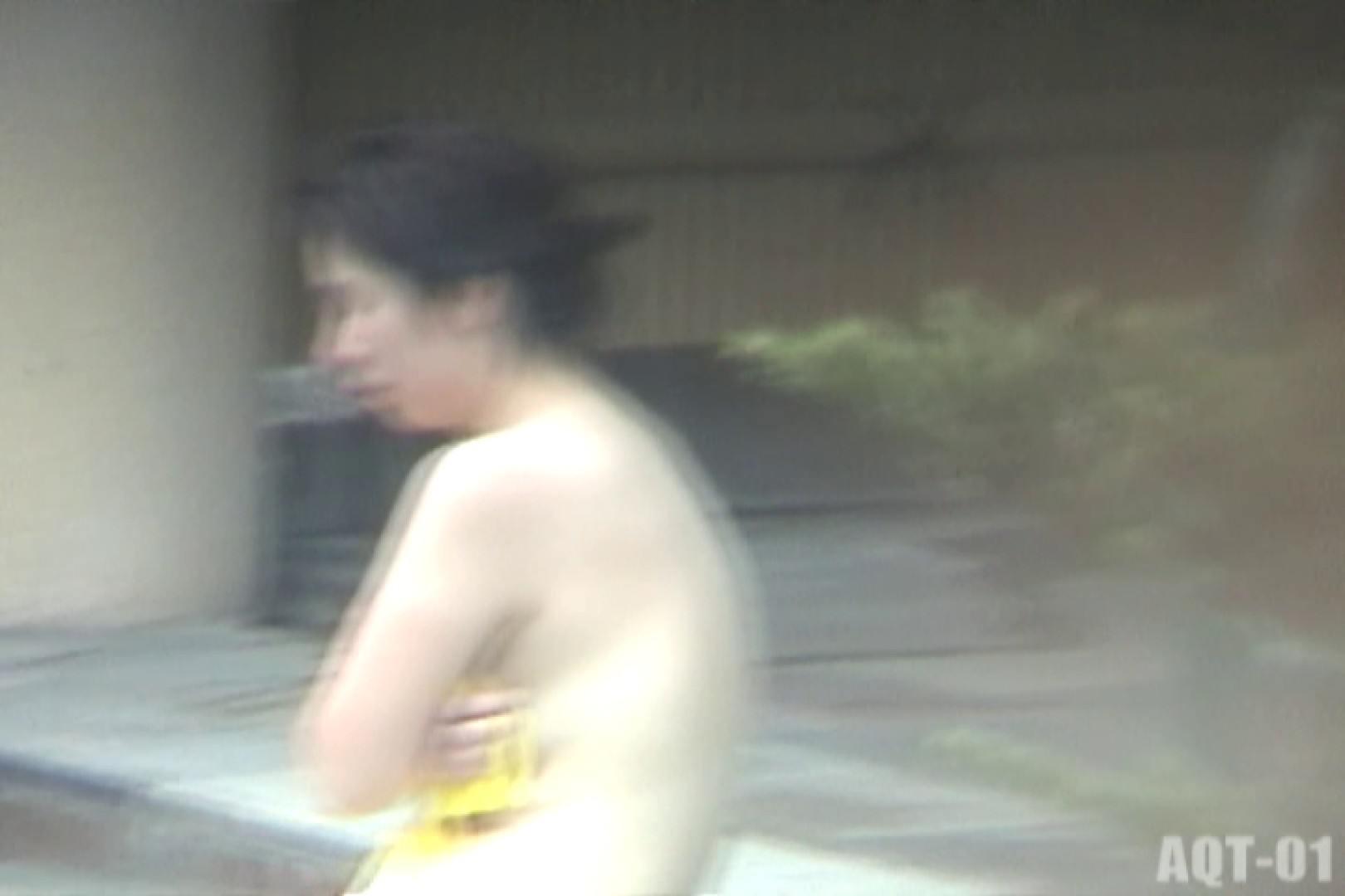 Aquaな露天風呂Vol.717 露天風呂編 | 盗撮シリーズ  111PIX 13