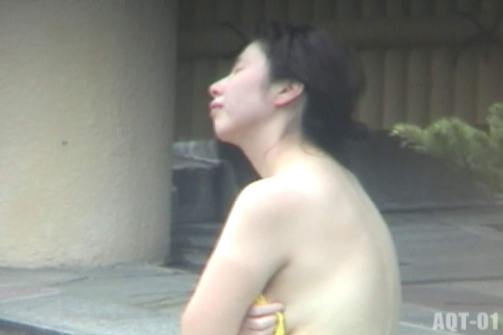 Aquaな露天風呂Vol.717 露天風呂編 | 盗撮シリーズ  111PIX 25