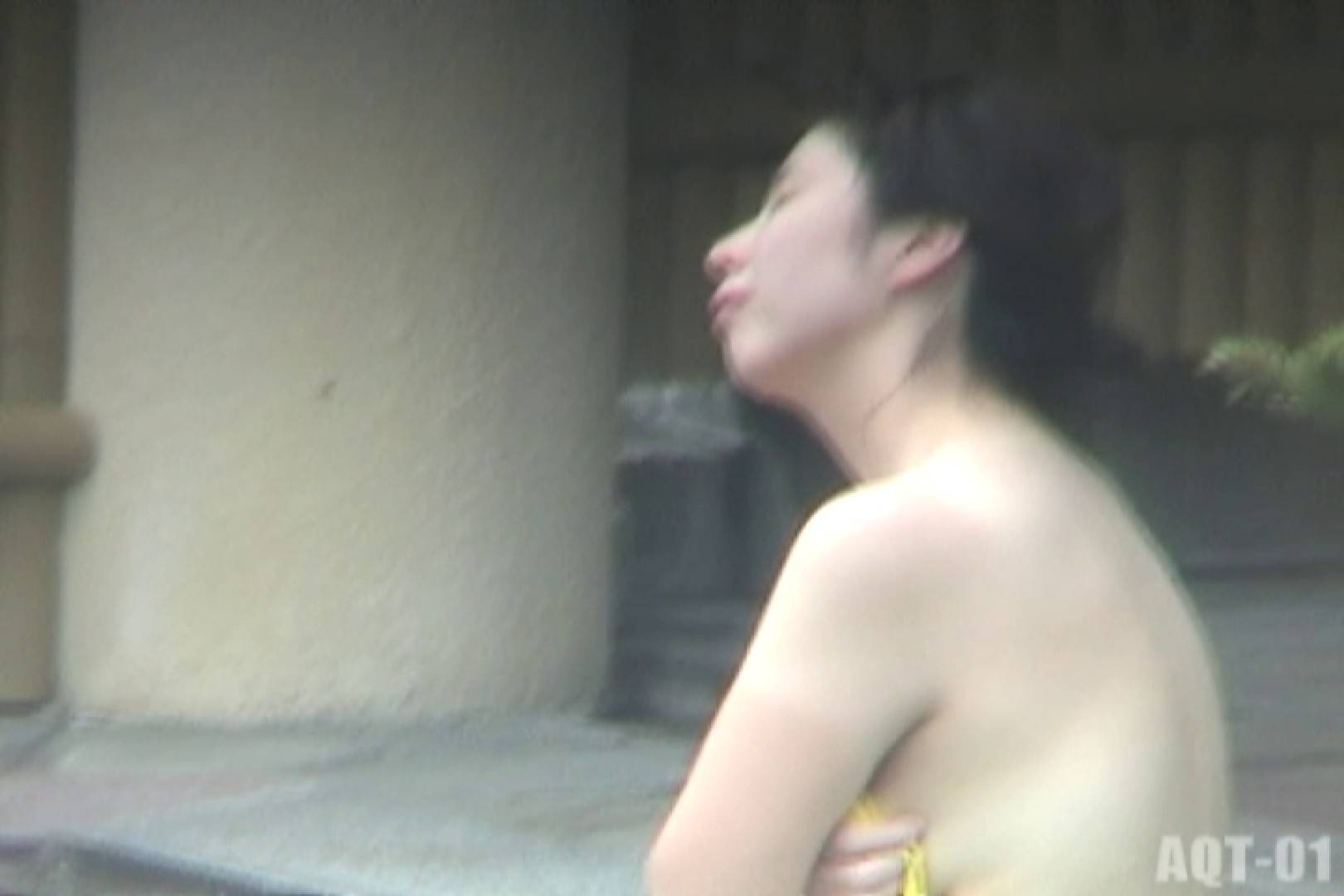 Aquaな露天風呂Vol.717 露天風呂編  111PIX 26
