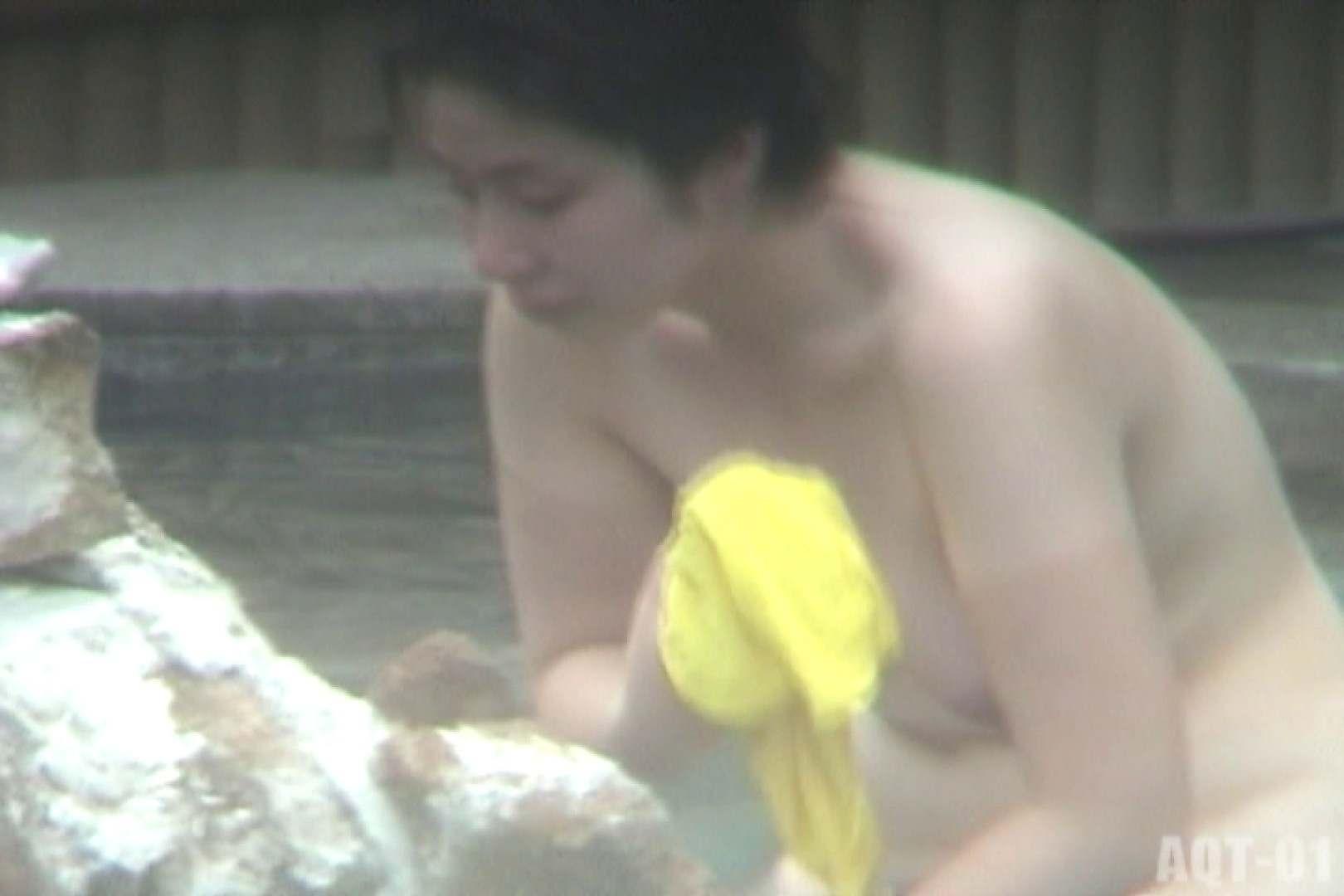 Aquaな露天風呂Vol.717 露天風呂編 | 盗撮シリーズ  111PIX 31
