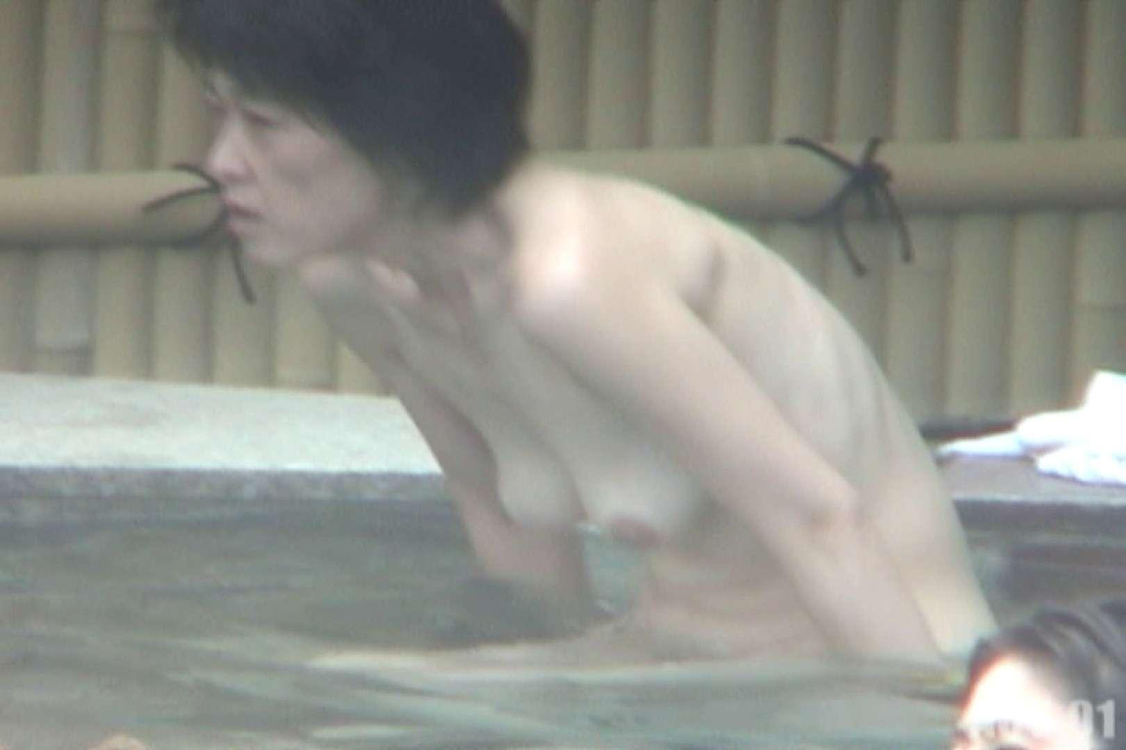 Aquaな露天風呂Vol.717 露天風呂編 | 盗撮シリーズ  111PIX 41