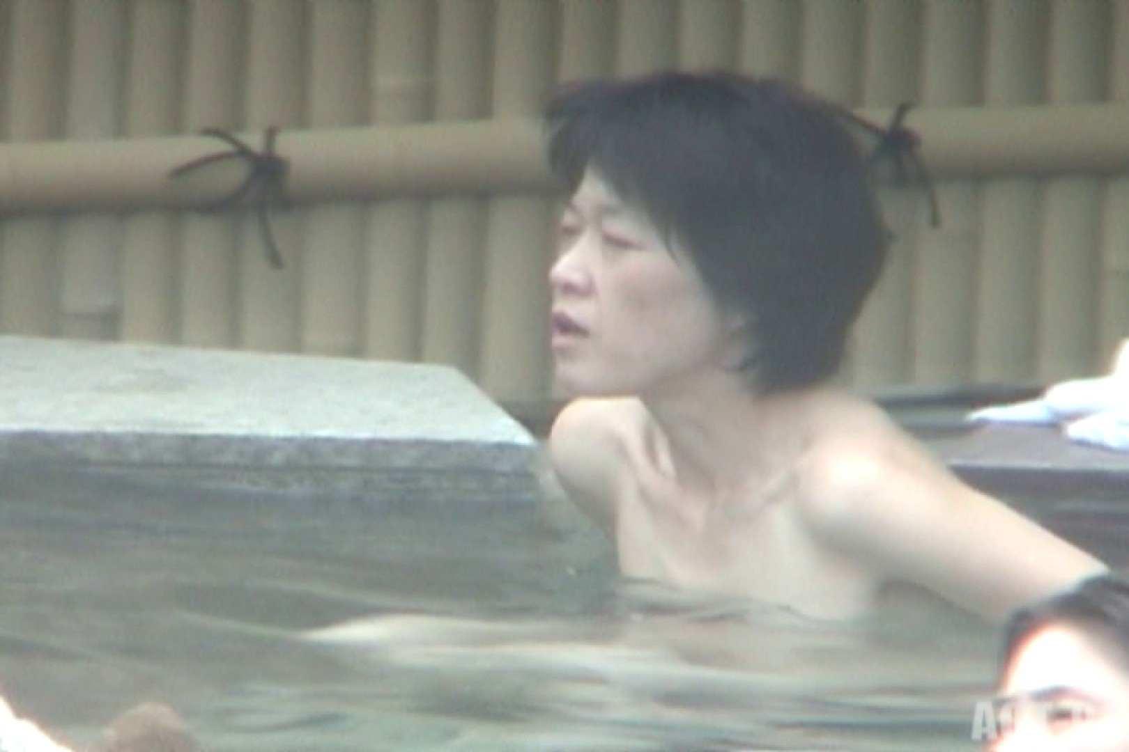 Aquaな露天風呂Vol.717 露天風呂編  111PIX 42