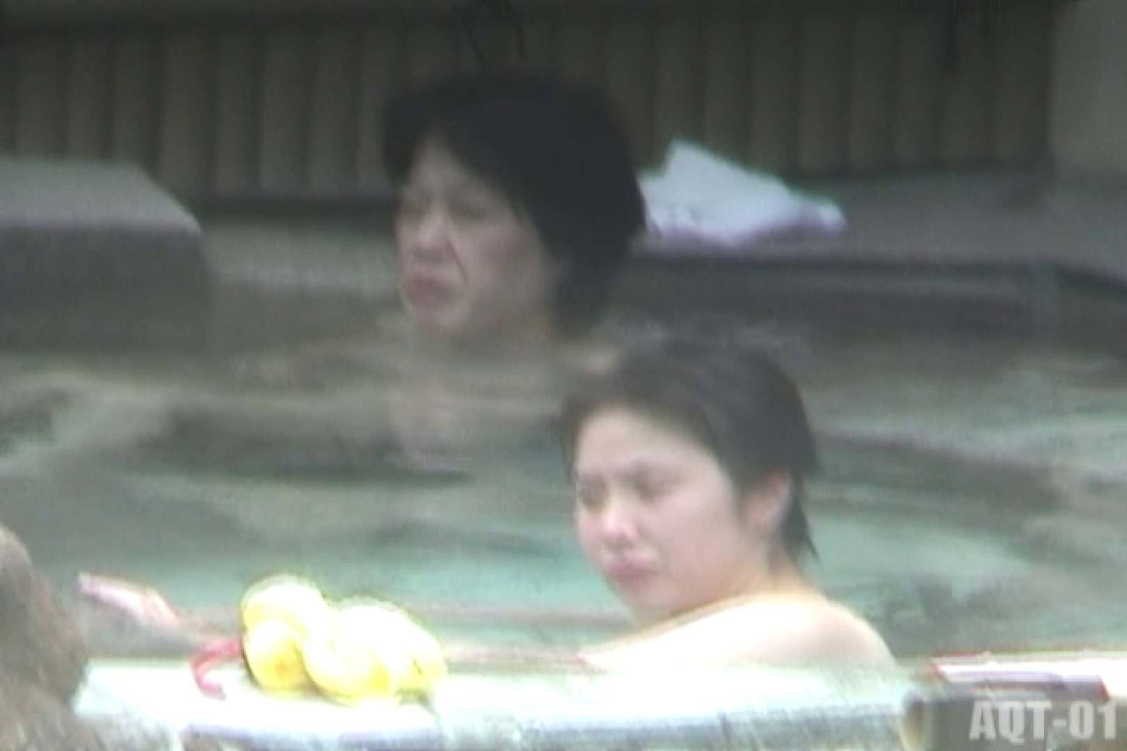 Aquaな露天風呂Vol.717 露天風呂編  111PIX 46