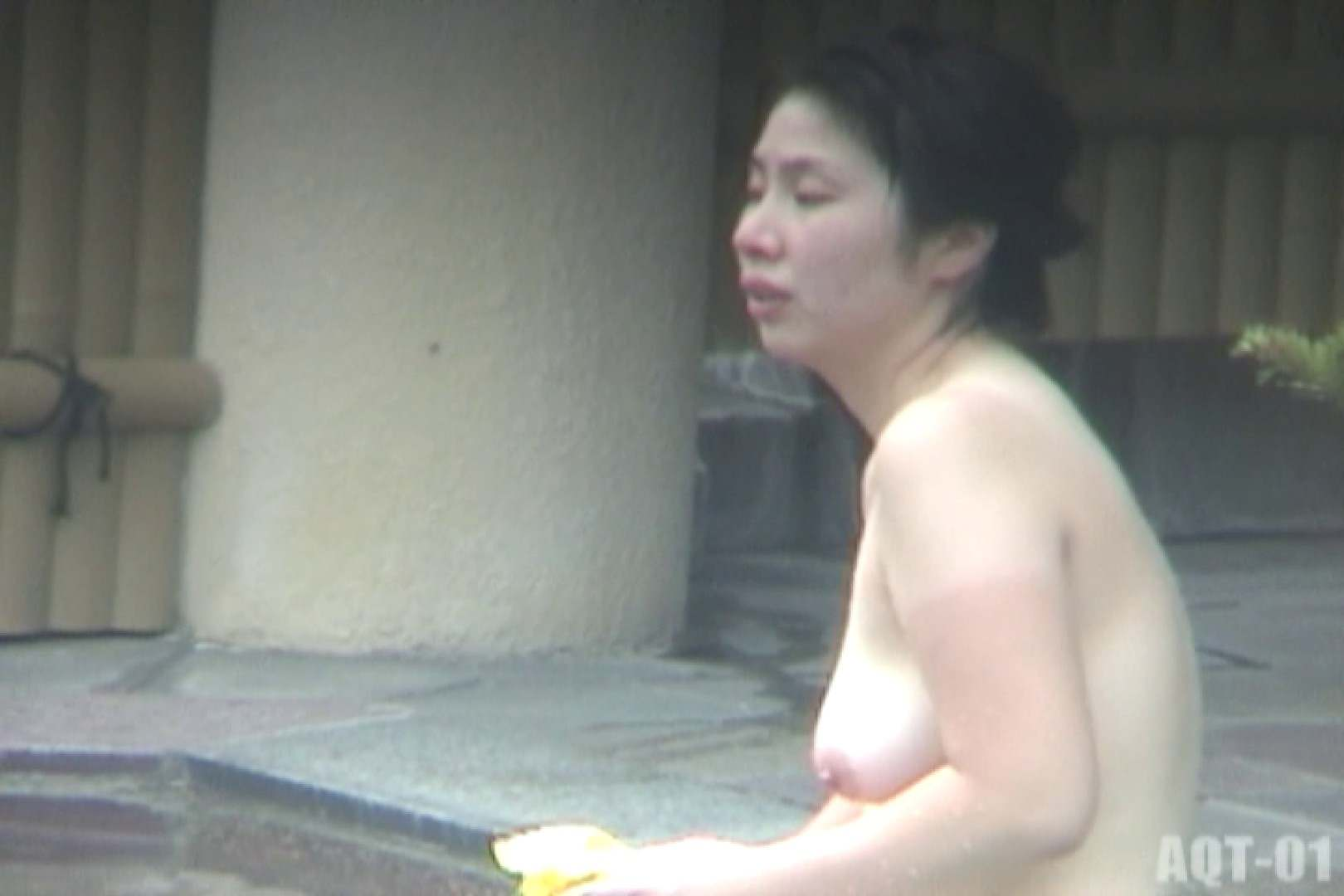 Aquaな露天風呂Vol.717 露天風呂編 | 盗撮シリーズ  111PIX 63