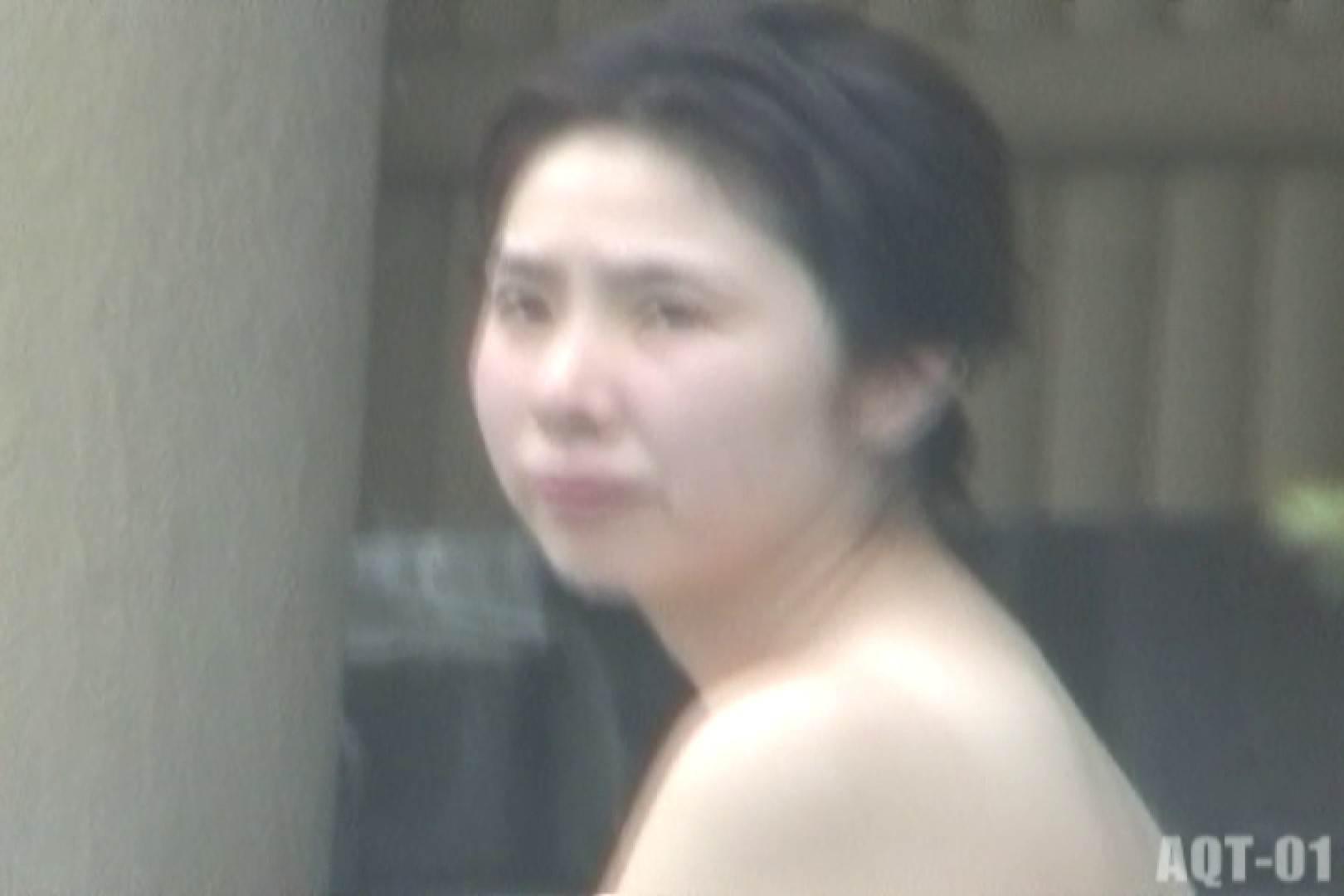 Aquaな露天風呂Vol.717 露天風呂編 | 盗撮シリーズ  111PIX 79