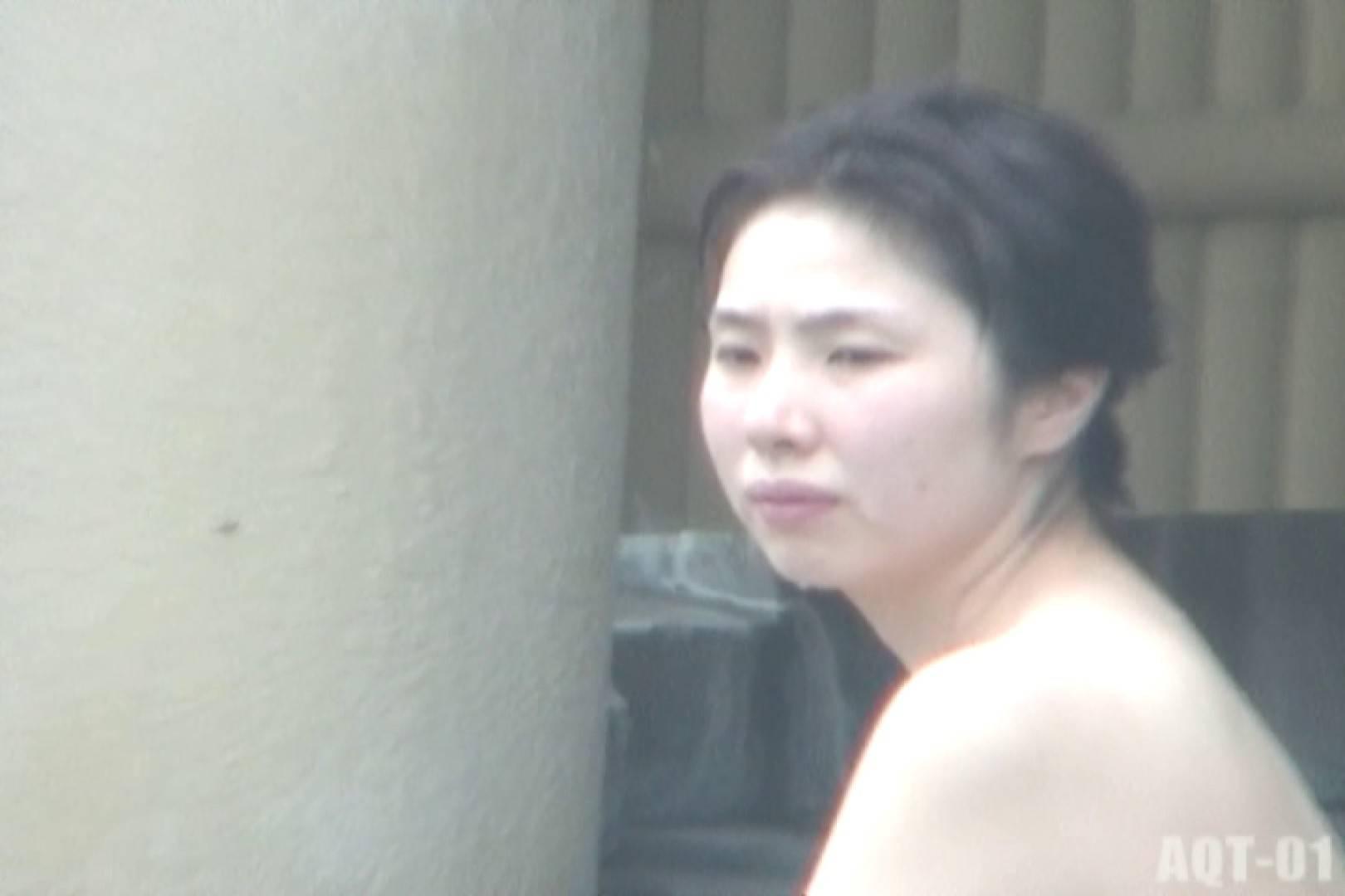 Aquaな露天風呂Vol.717 露天風呂編 | 盗撮シリーズ  111PIX 83