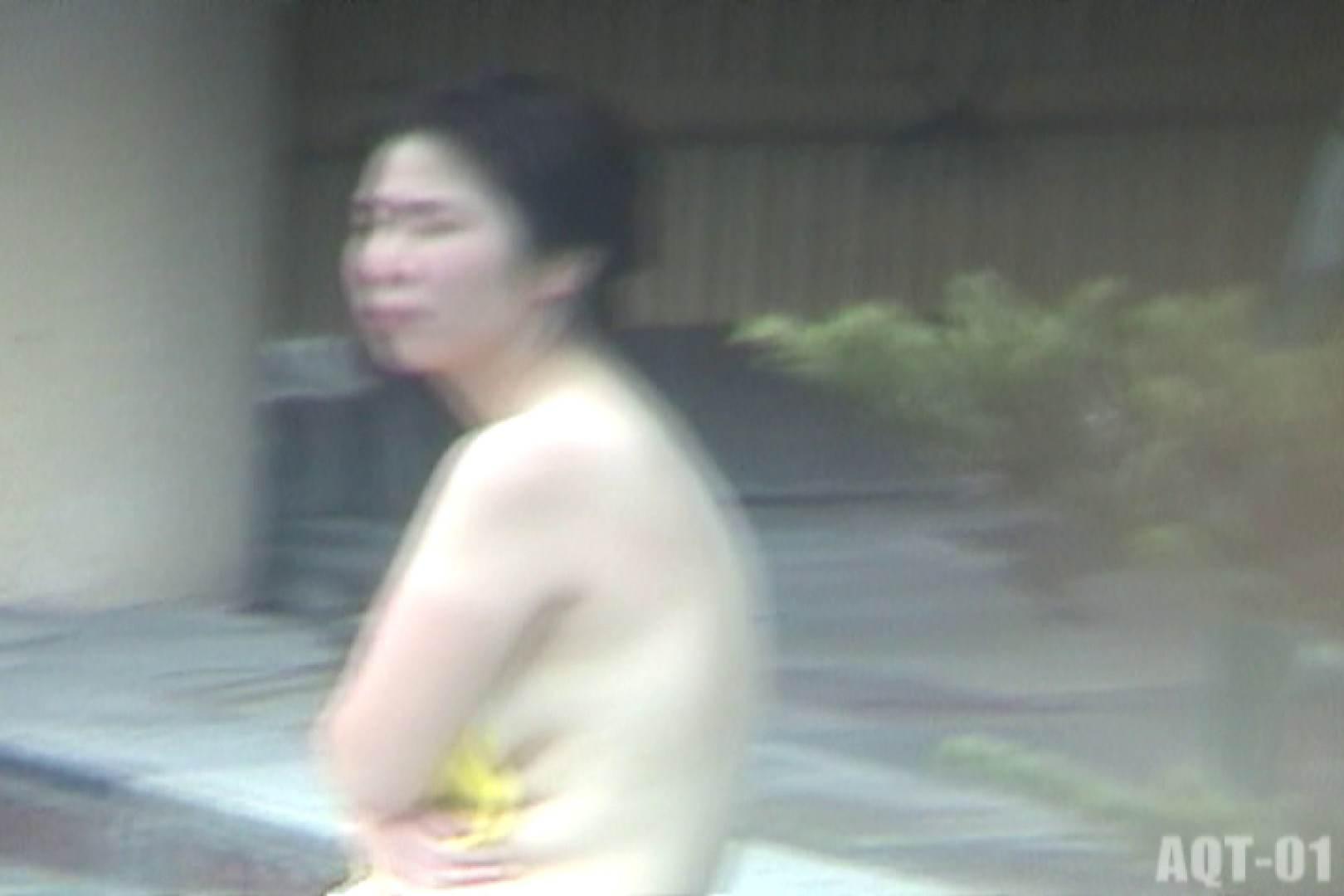 Aquaな露天風呂Vol.717 露天風呂編  111PIX 88