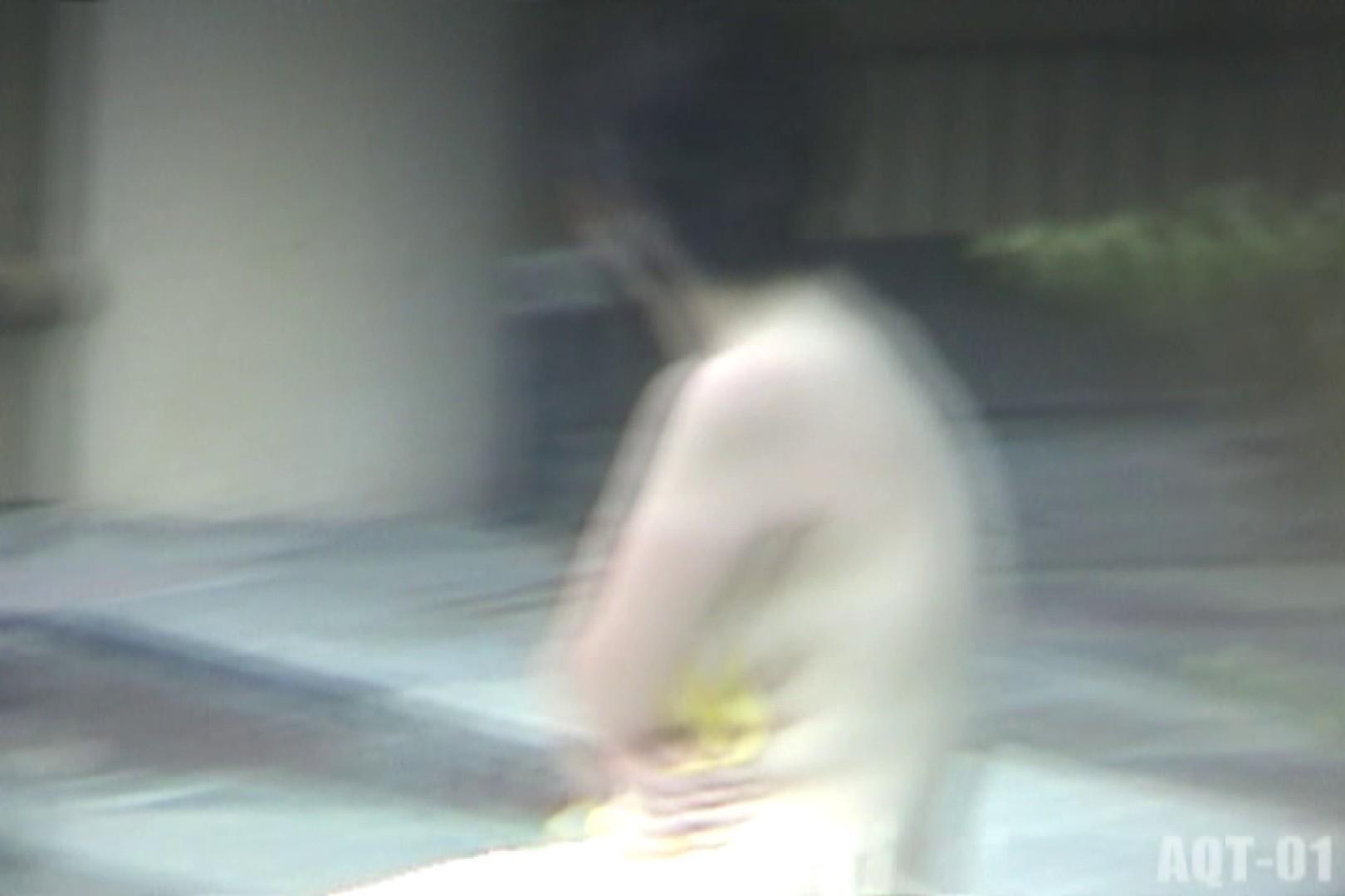 Aquaな露天風呂Vol.717 露天風呂編 | 盗撮シリーズ  111PIX 105