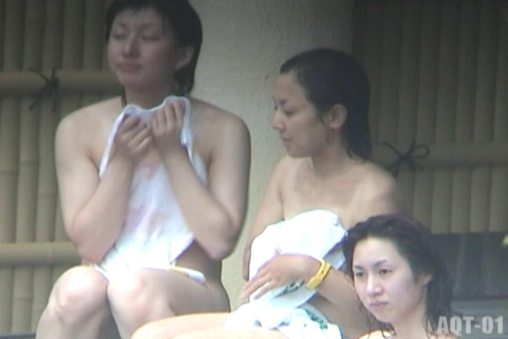 Aquaな露天風呂Vol.718 盗撮シリーズ | 露天風呂編  109PIX 47