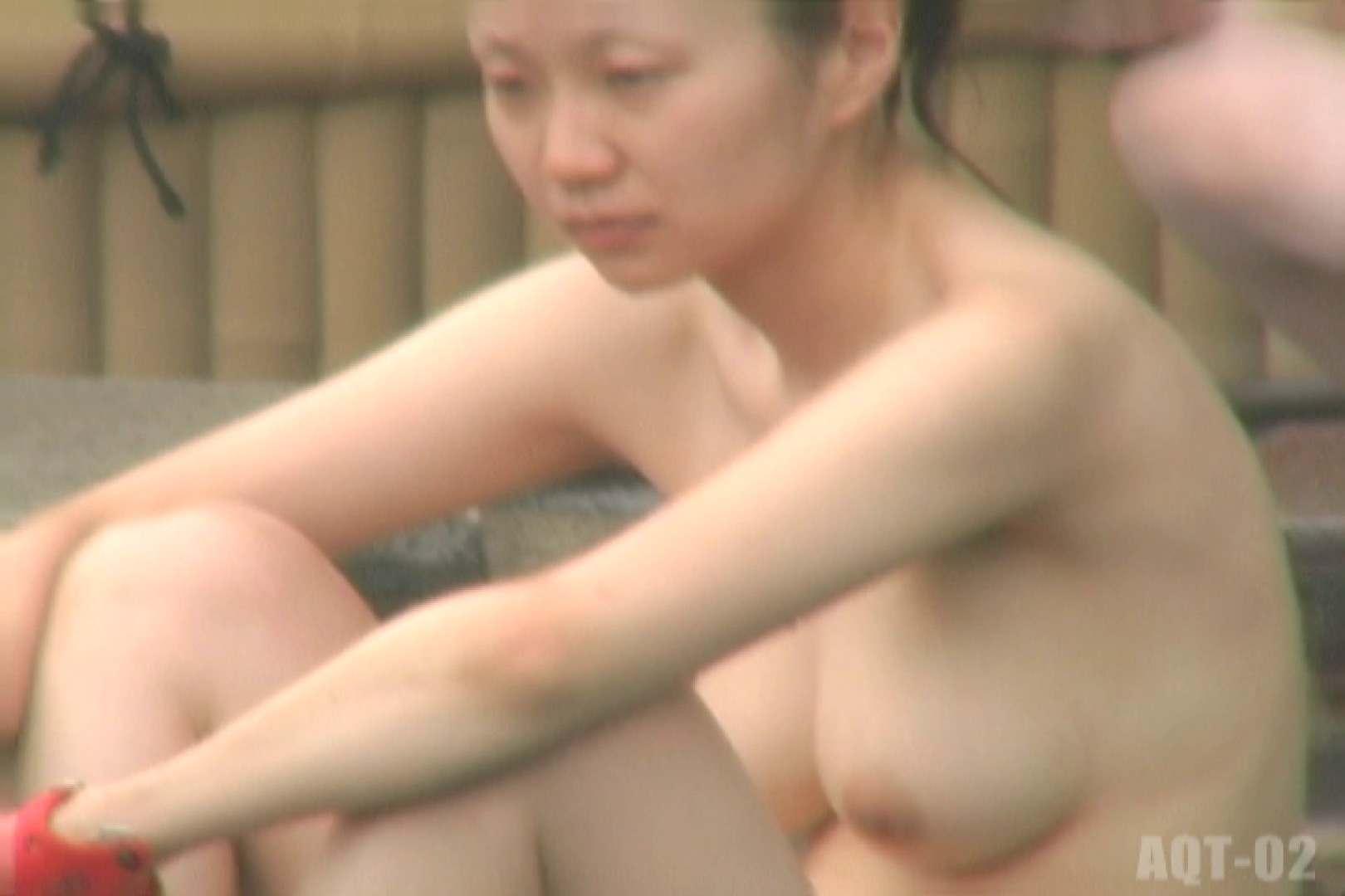 Aquaな露天風呂Vol.721 盗撮シリーズ | 露天風呂編  98PIX 61