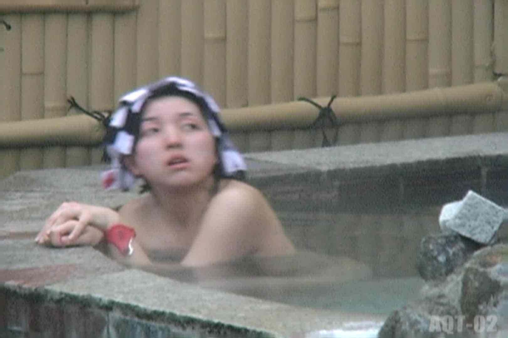 Aquaな露天風呂Vol.723 盗撮シリーズ | 露天風呂編  102PIX 19