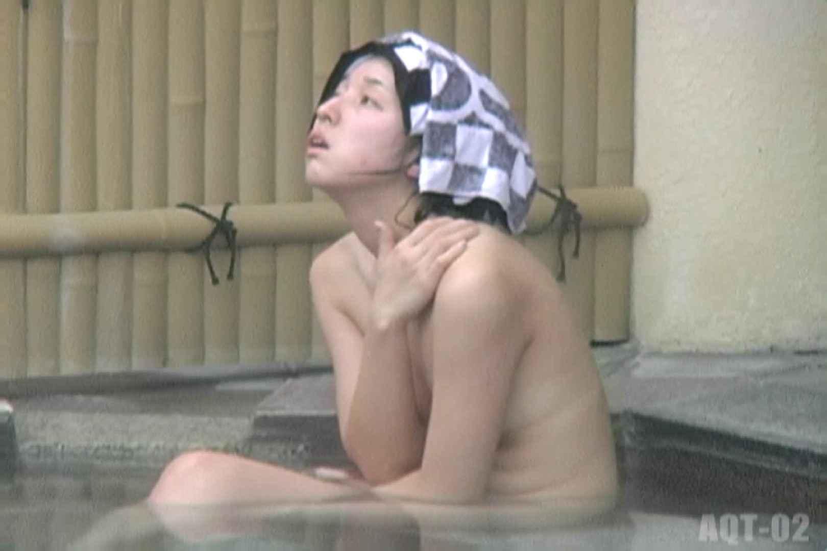 Aquaな露天風呂Vol.723 盗撮シリーズ | 露天風呂編  102PIX 63