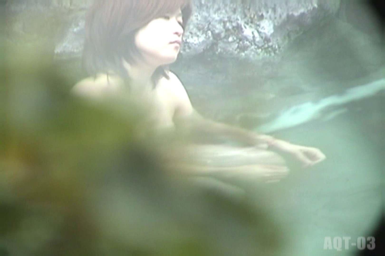 Aquaな露天風呂Vol.731 露天風呂編   盗撮シリーズ  76PIX 59