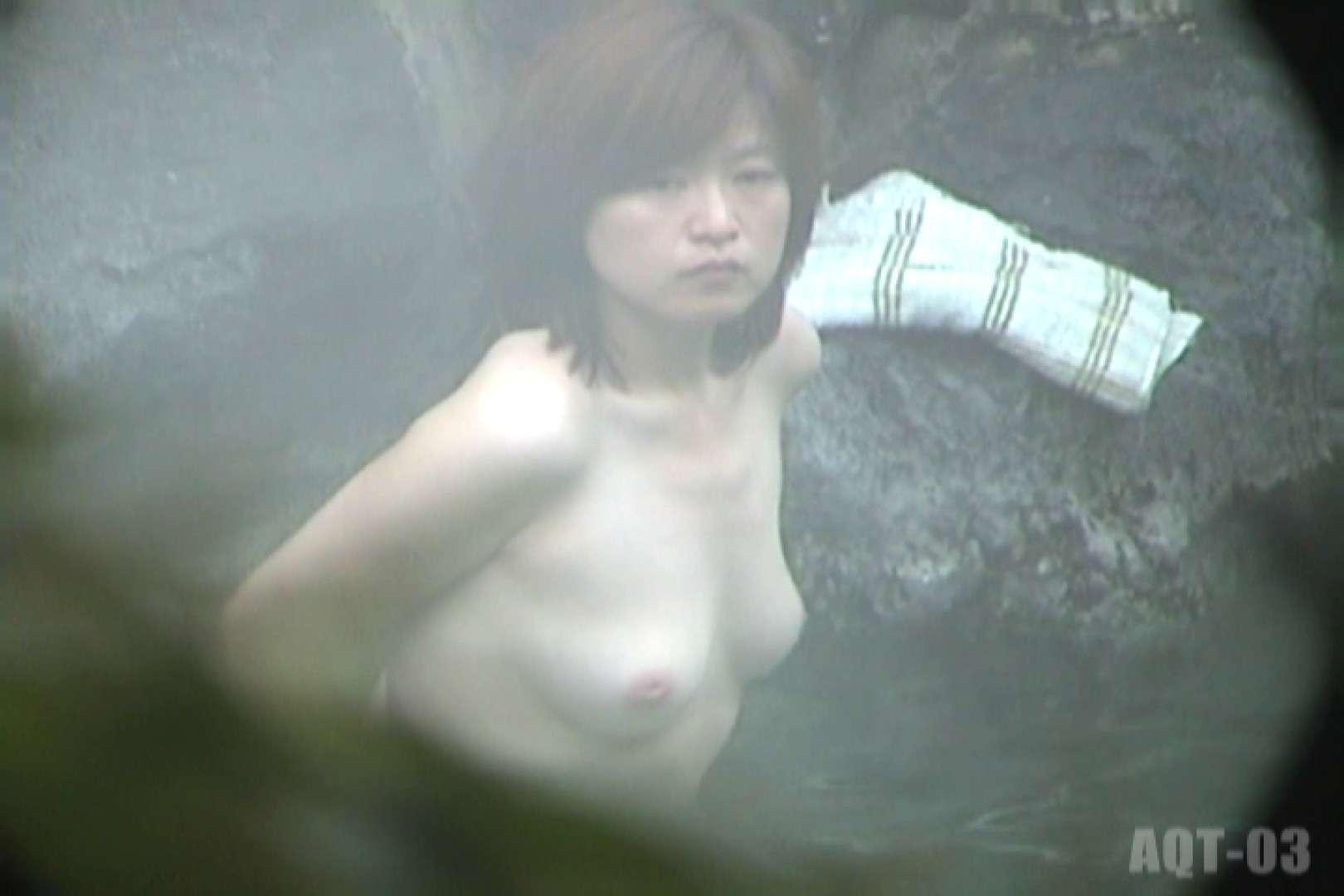 Aquaな露天風呂Vol.731 露天風呂編   盗撮シリーズ  76PIX 63