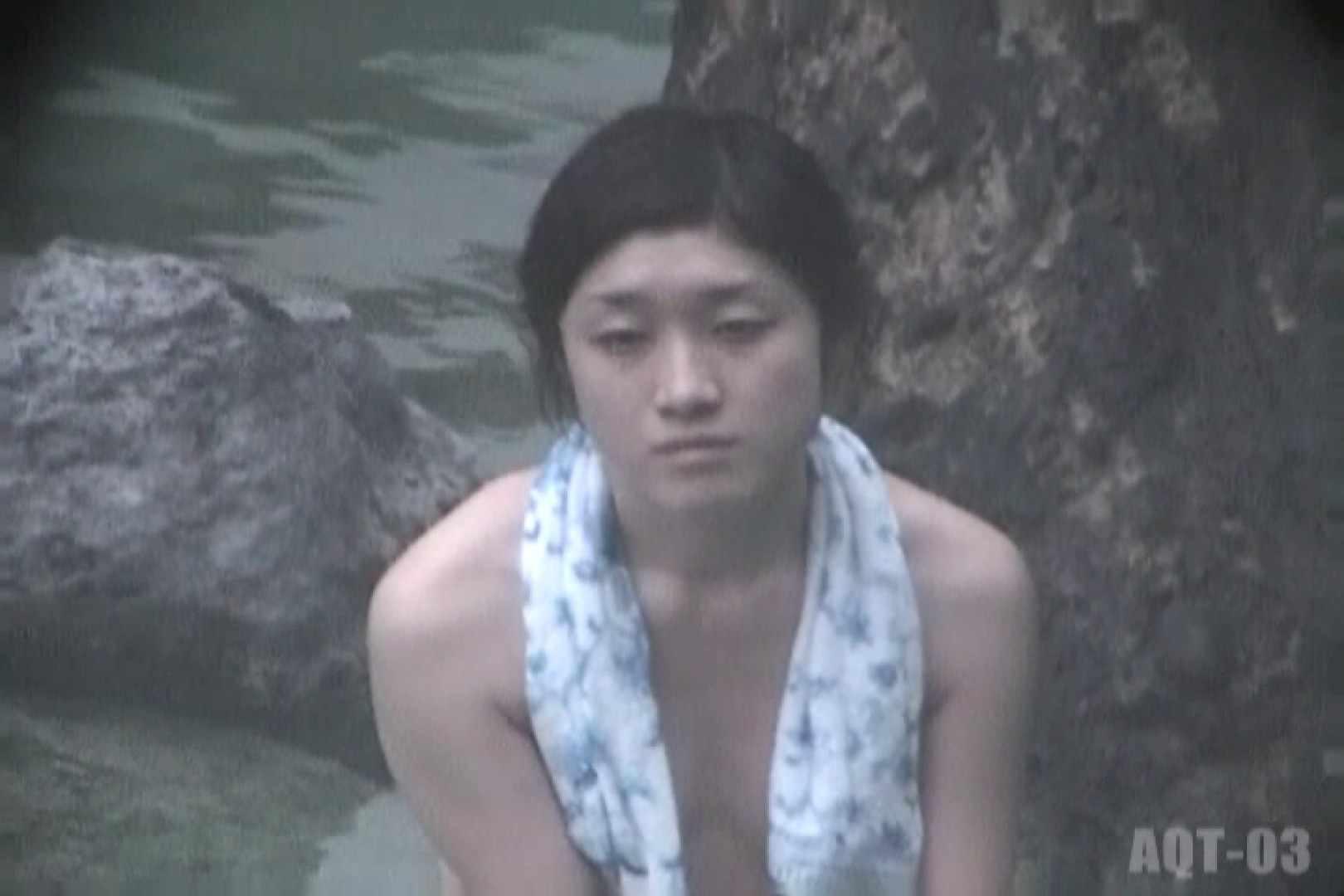 Aquaな露天風呂Vol.736 盗撮シリーズ | 露天風呂編  109PIX 39