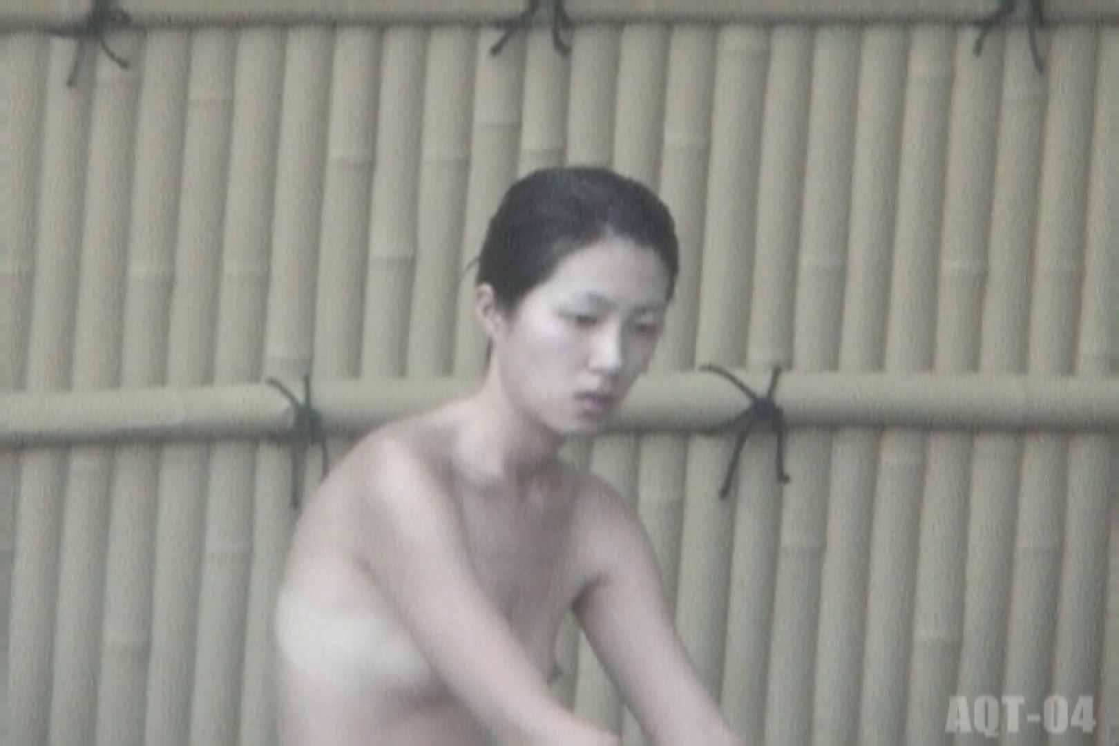 Aquaな露天風呂Vol.741 盗撮シリーズ   露天風呂編  111PIX 63