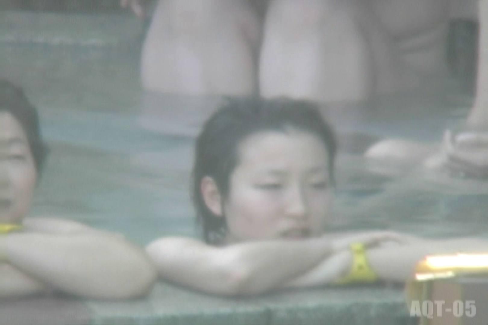 Aquaな露天風呂Vol.746 露天風呂編 | 盗撮シリーズ  98PIX 77