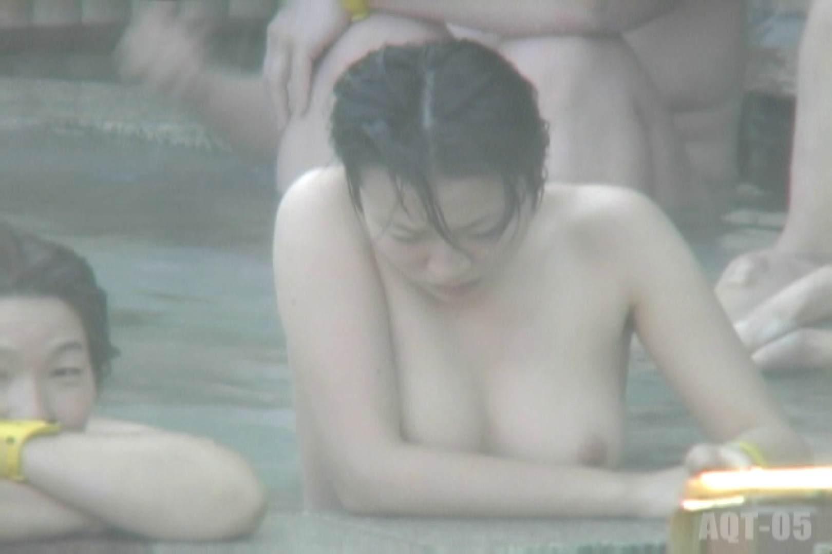 Aquaな露天風呂Vol.746 露天風呂編 | 盗撮シリーズ  98PIX 87