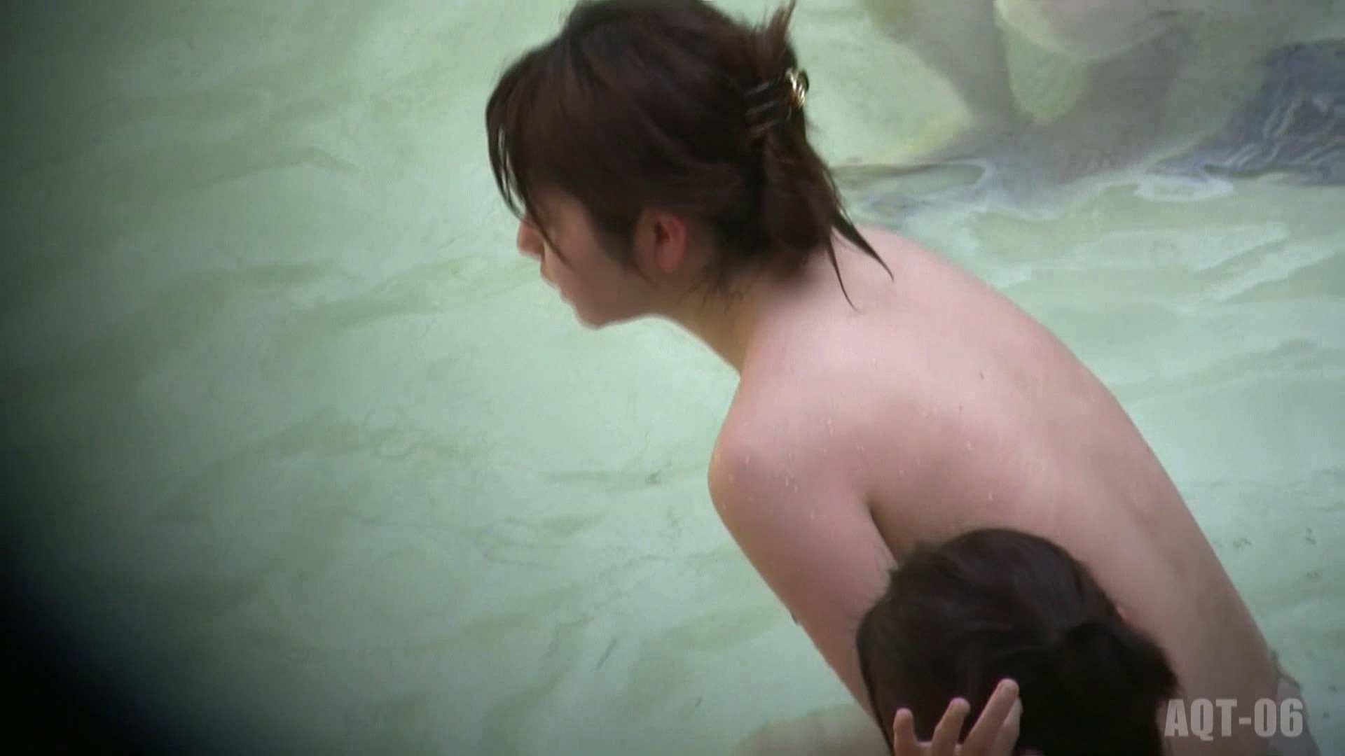 Aquaな露天風呂Vol.754 露天風呂編 | 盗撮シリーズ  97PIX 13