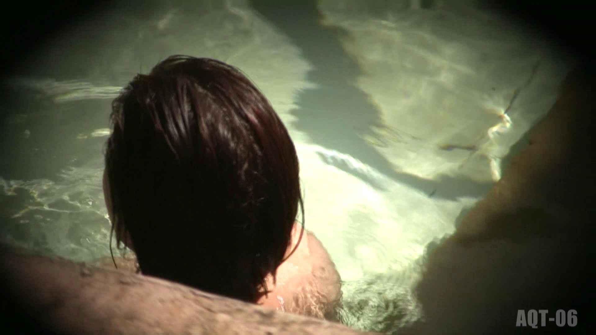 Aquaな露天風呂Vol.756 露天風呂編  93PIX 2