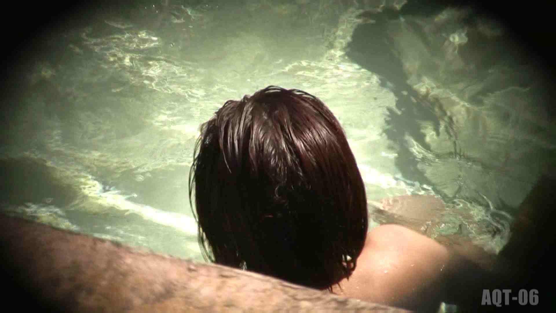 Aquaな露天風呂Vol.756 露天風呂編  93PIX 4