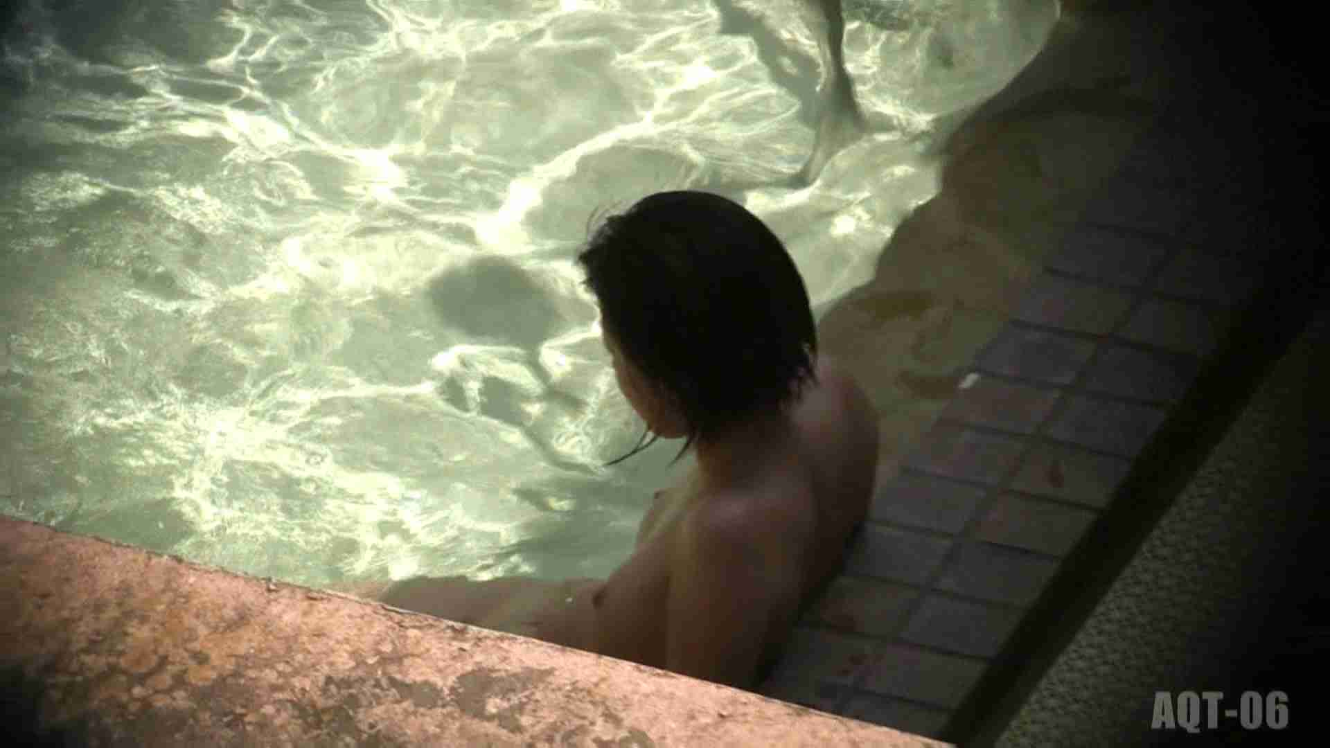 Aquaな露天風呂Vol.756 露天風呂編  93PIX 6