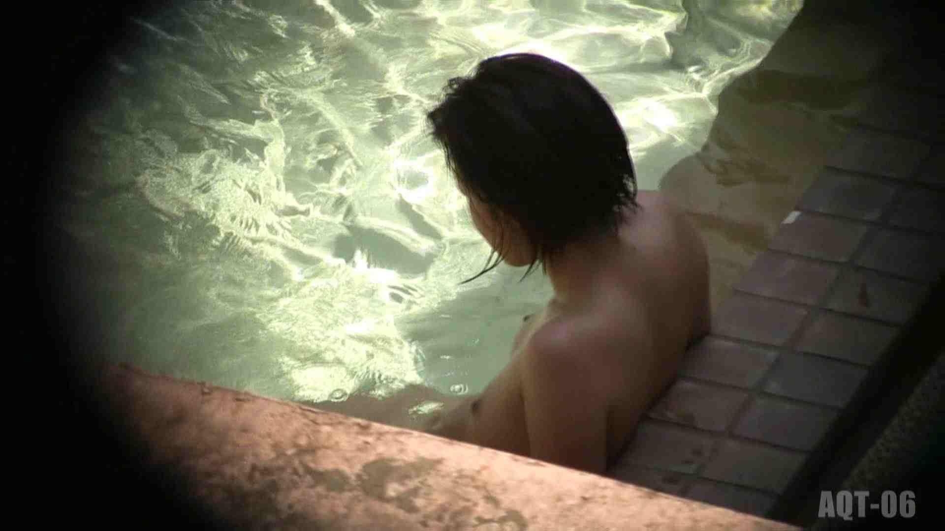 Aquaな露天風呂Vol.756 露天風呂編  93PIX 18