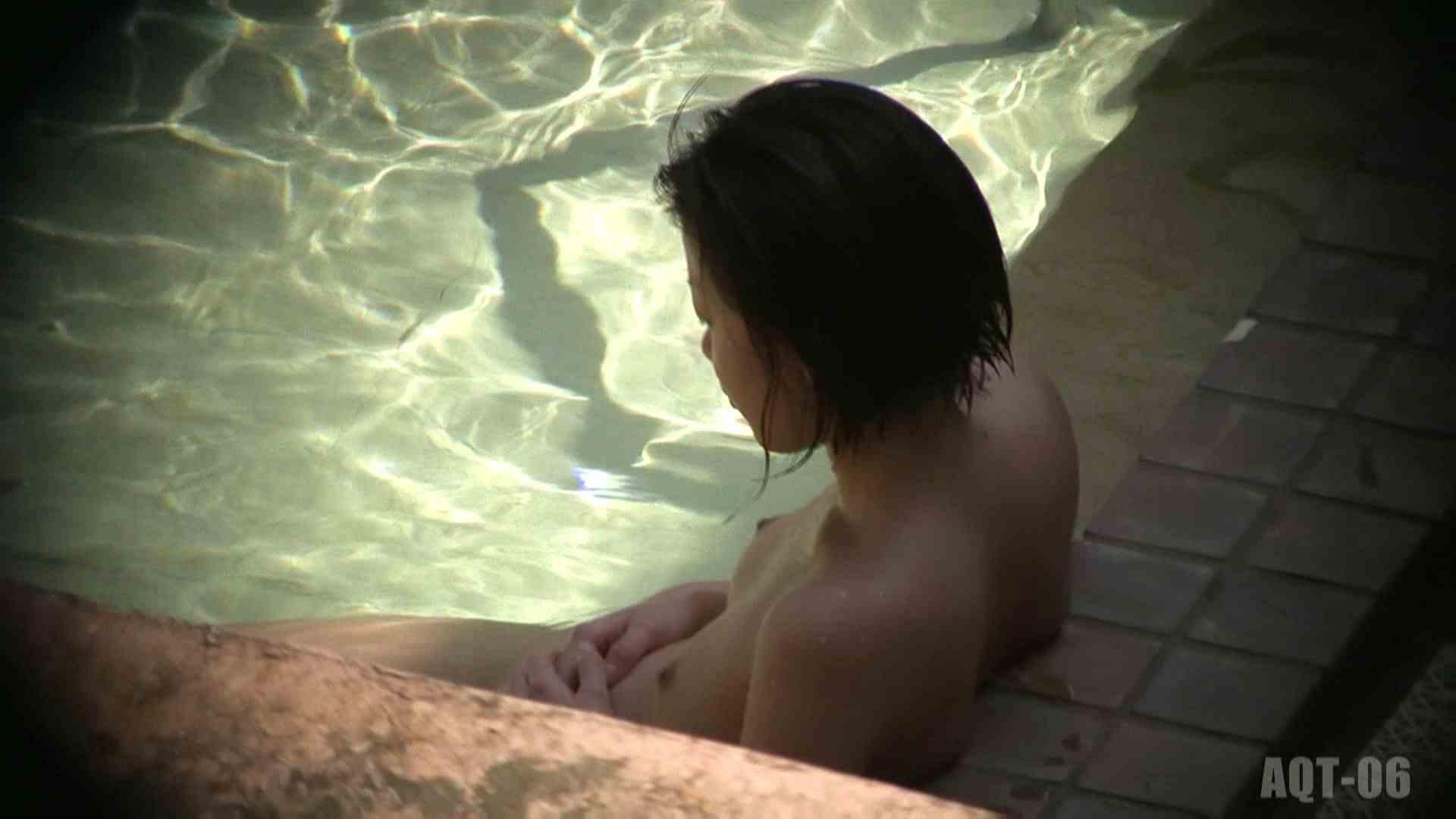 Aquaな露天風呂Vol.756 露天風呂編 | 盗撮シリーズ  93PIX 93