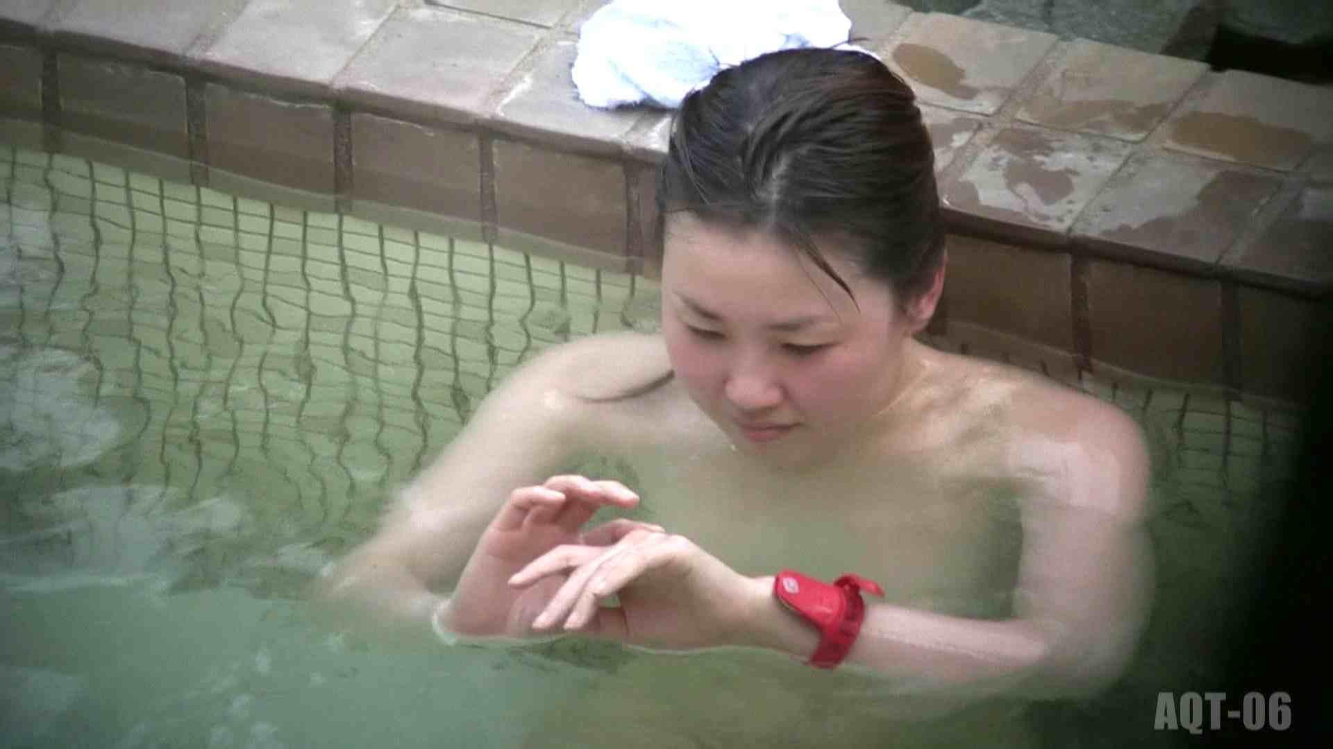 Aquaな露天風呂Vol.758 盗撮シリーズ  92PIX 8