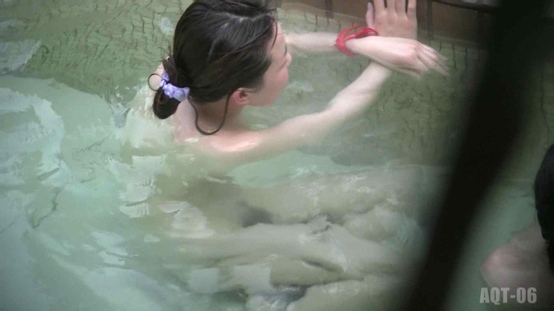 Aquaな露天風呂Vol.758 盗撮シリーズ | 露天風呂編  92PIX 43