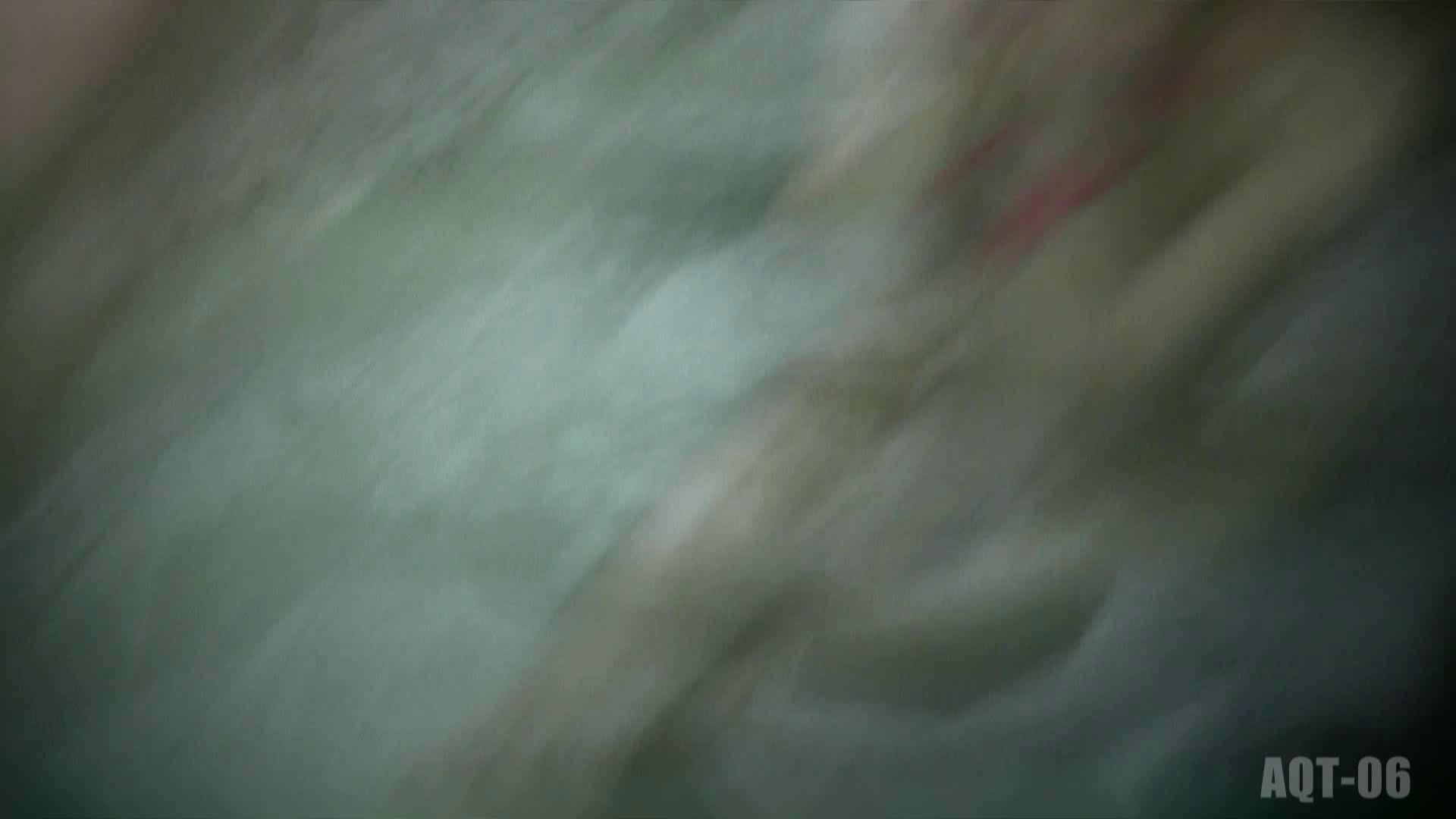 Aquaな露天風呂Vol.758 盗撮シリーズ  92PIX 60