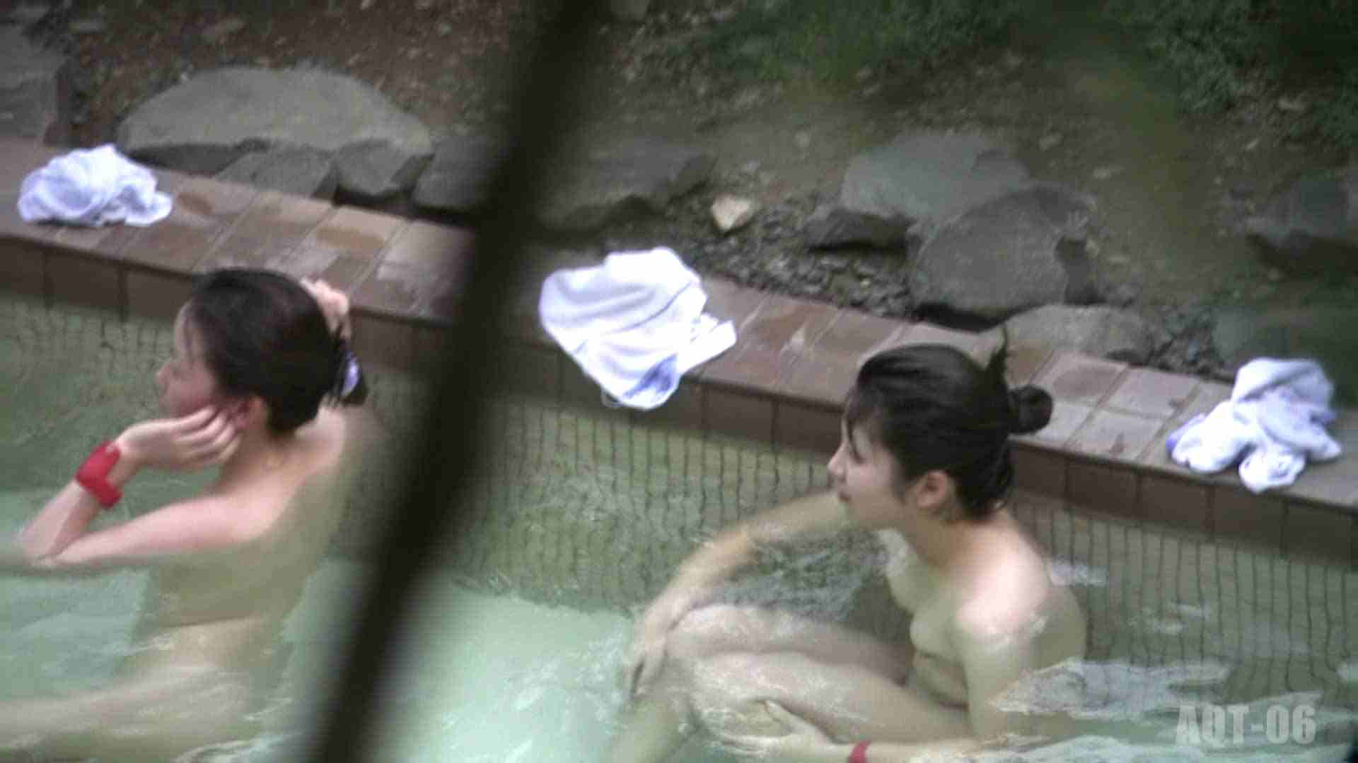 Aquaな露天風呂Vol.758 盗撮シリーズ | 露天風呂編  92PIX 73