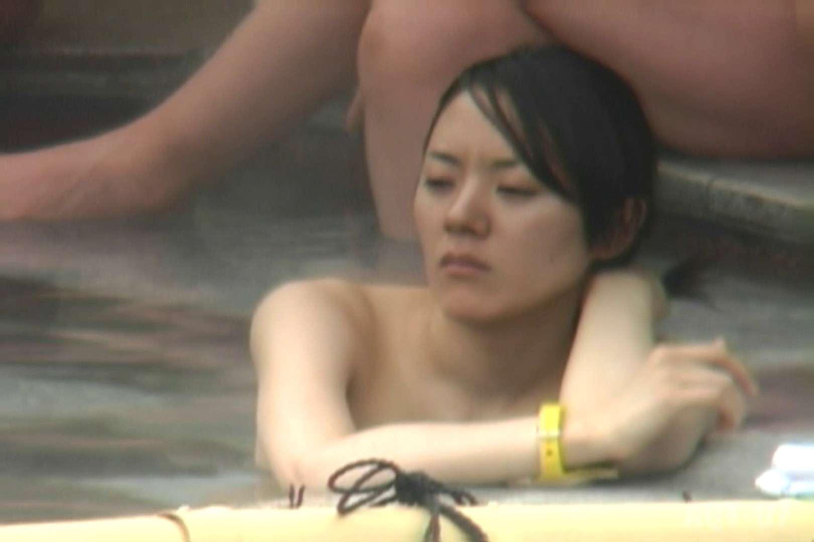 Aquaな露天風呂Vol.765 露天風呂編  99PIX 30