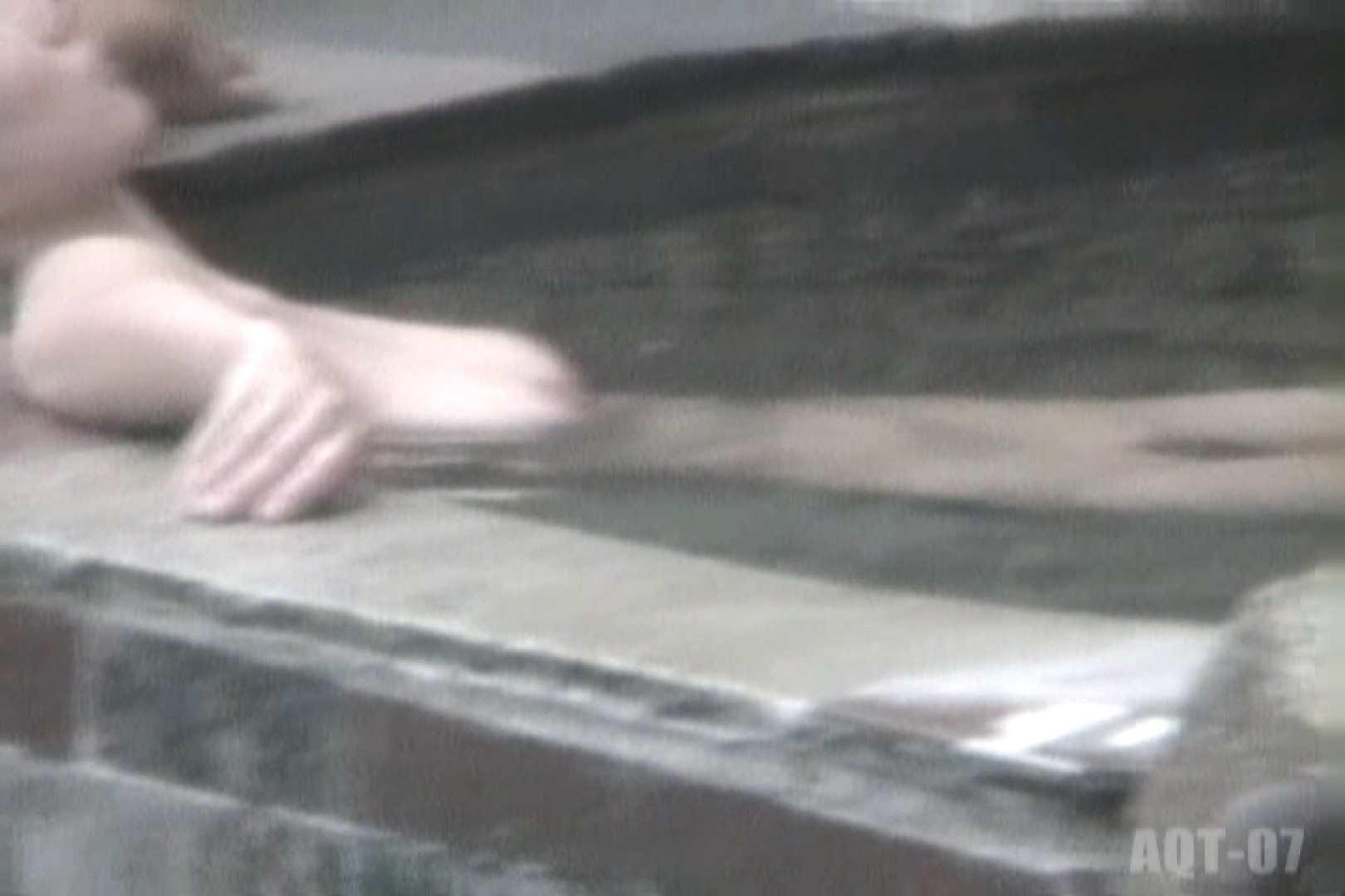 Aquaな露天風呂Vol.766 盗撮シリーズ | 露天風呂編  91PIX 1