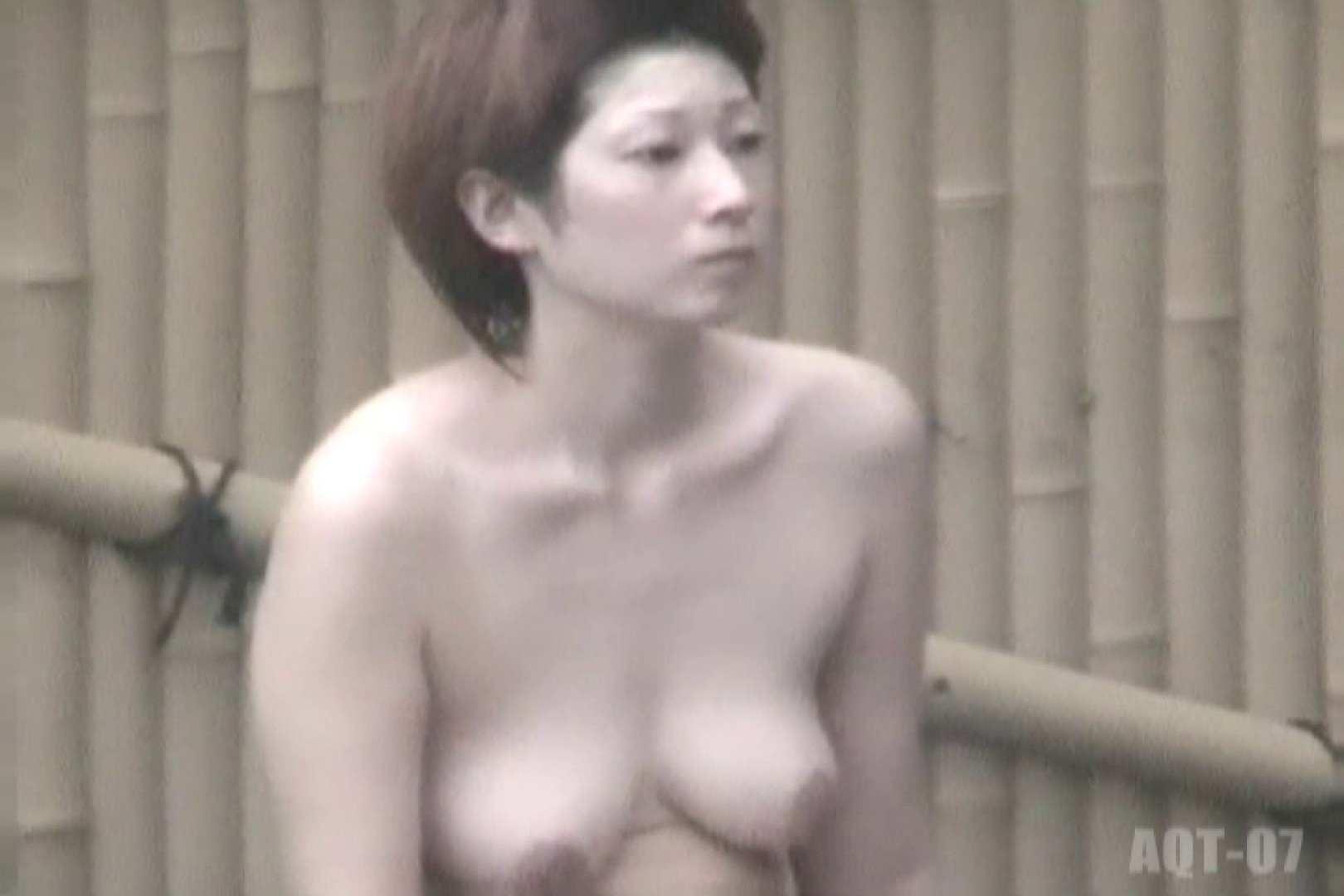 Aquaな露天風呂Vol.766 盗撮シリーズ  91PIX 2