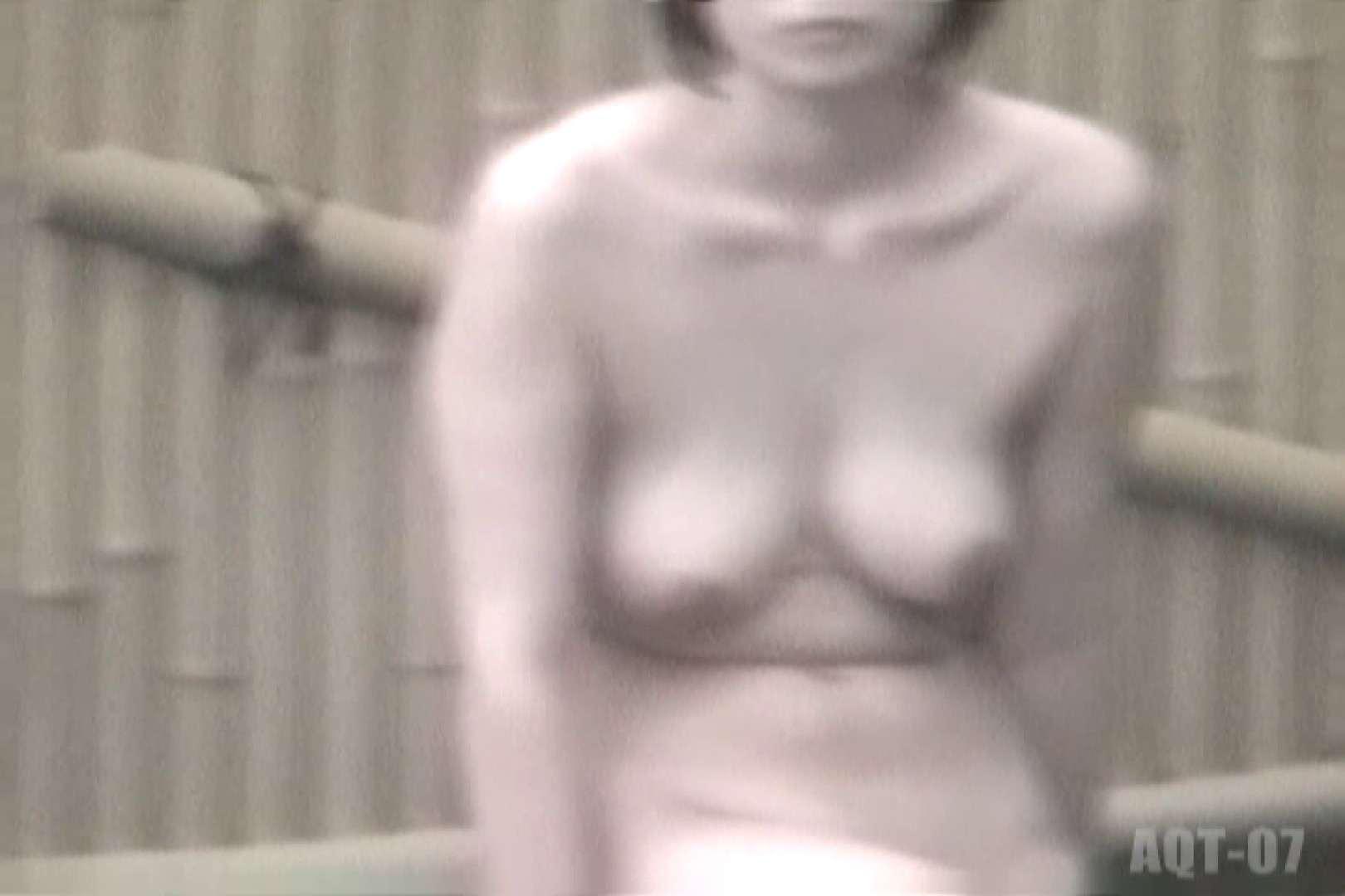 Aquaな露天風呂Vol.766 盗撮シリーズ | 露天風呂編  91PIX 5